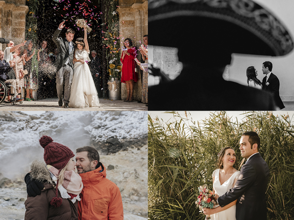 fotografos-de boda-creatividad