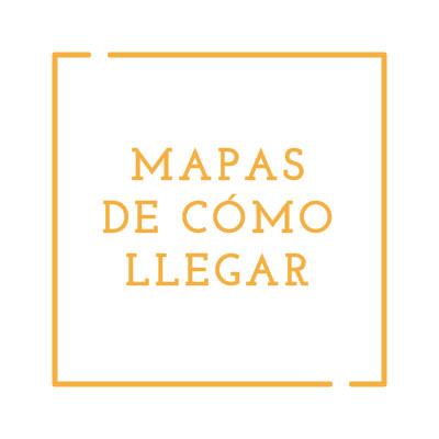 mapa-personalizado-boda