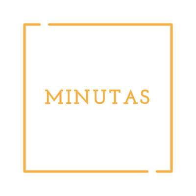minutas-madera-boda