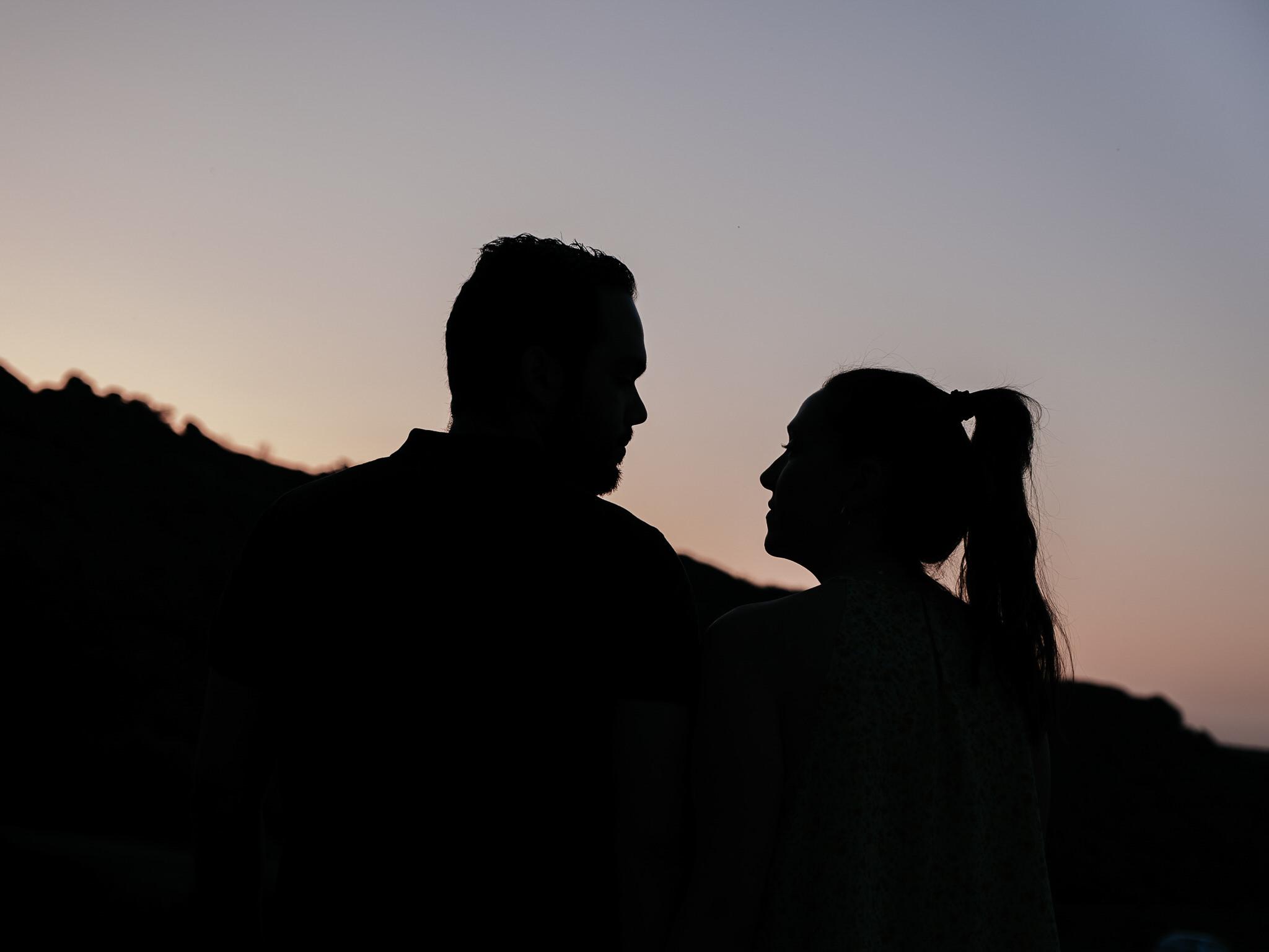 atardecer-pareja-zamora