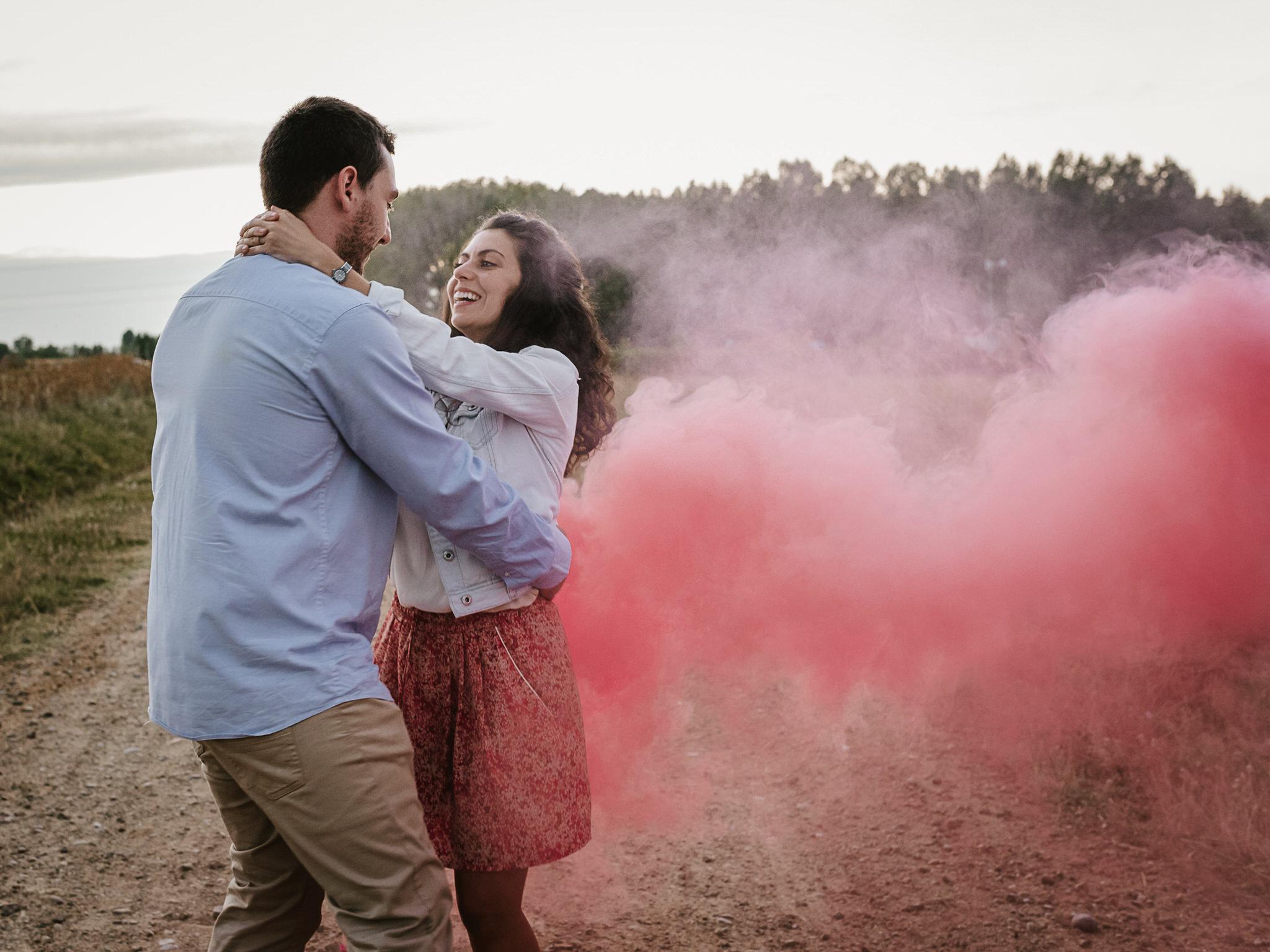 fotografos-de-boda-palencia