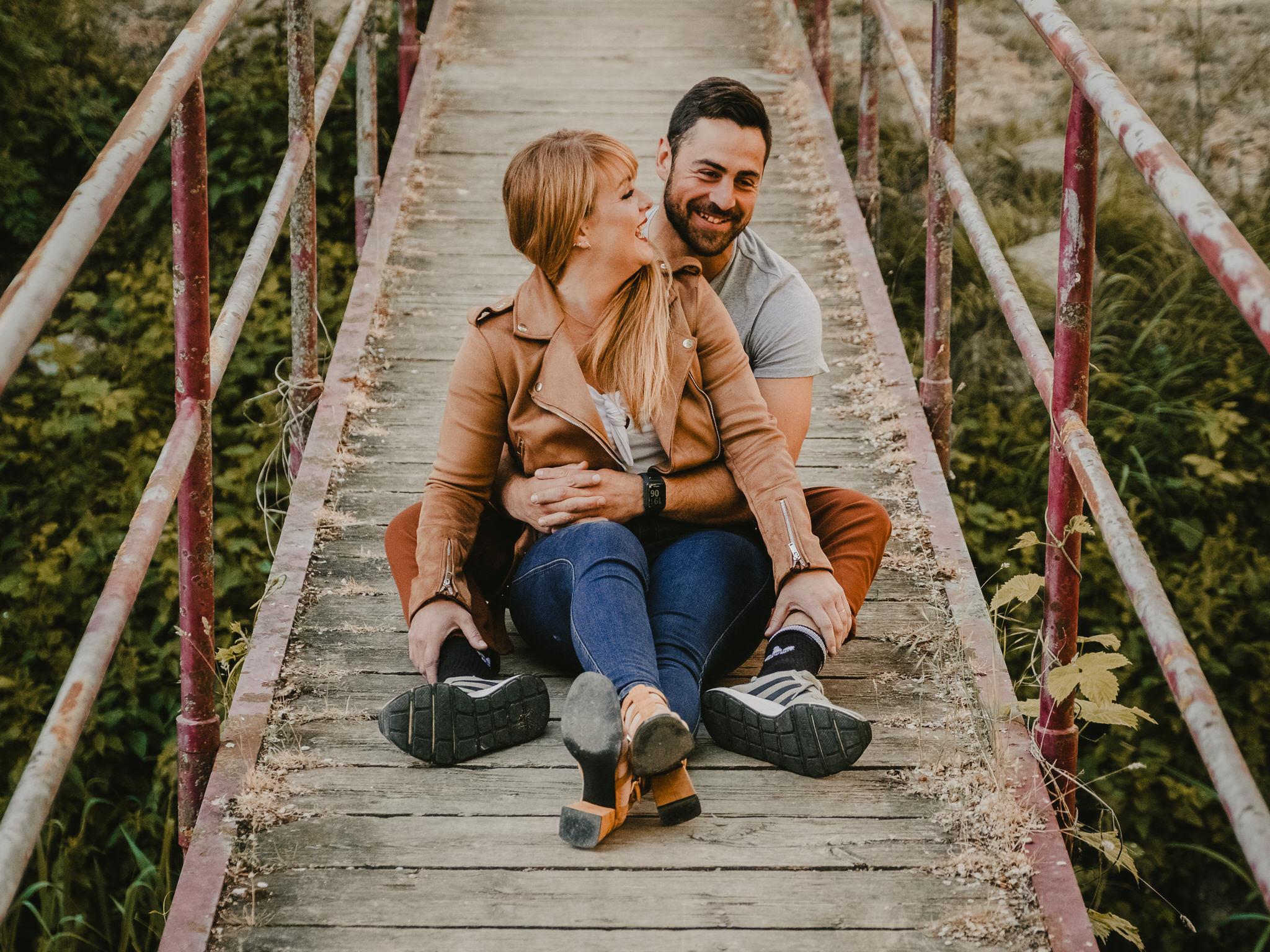 sonrisas-en-el-puente