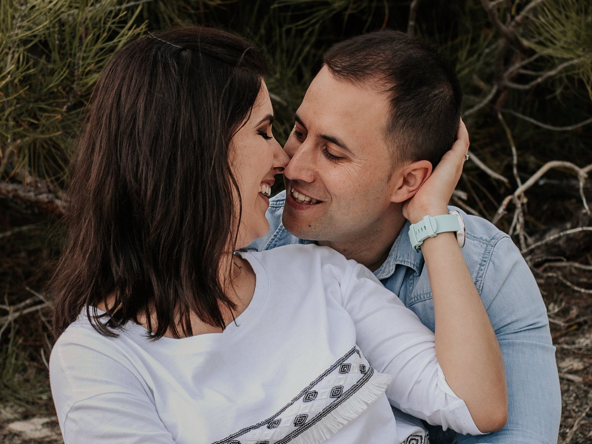 retrato-pareja