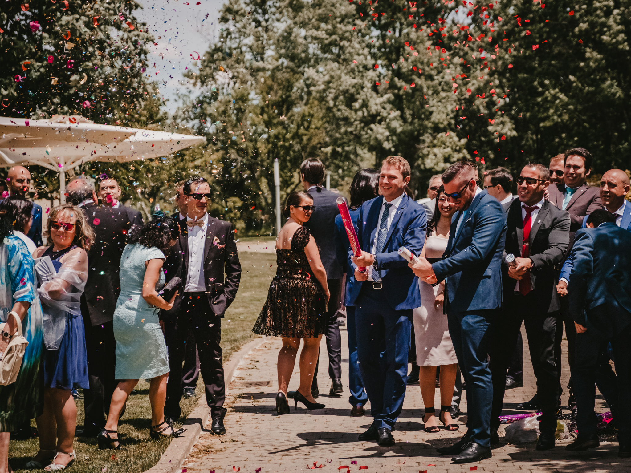 boda-civil-en-la-finca-de-duque