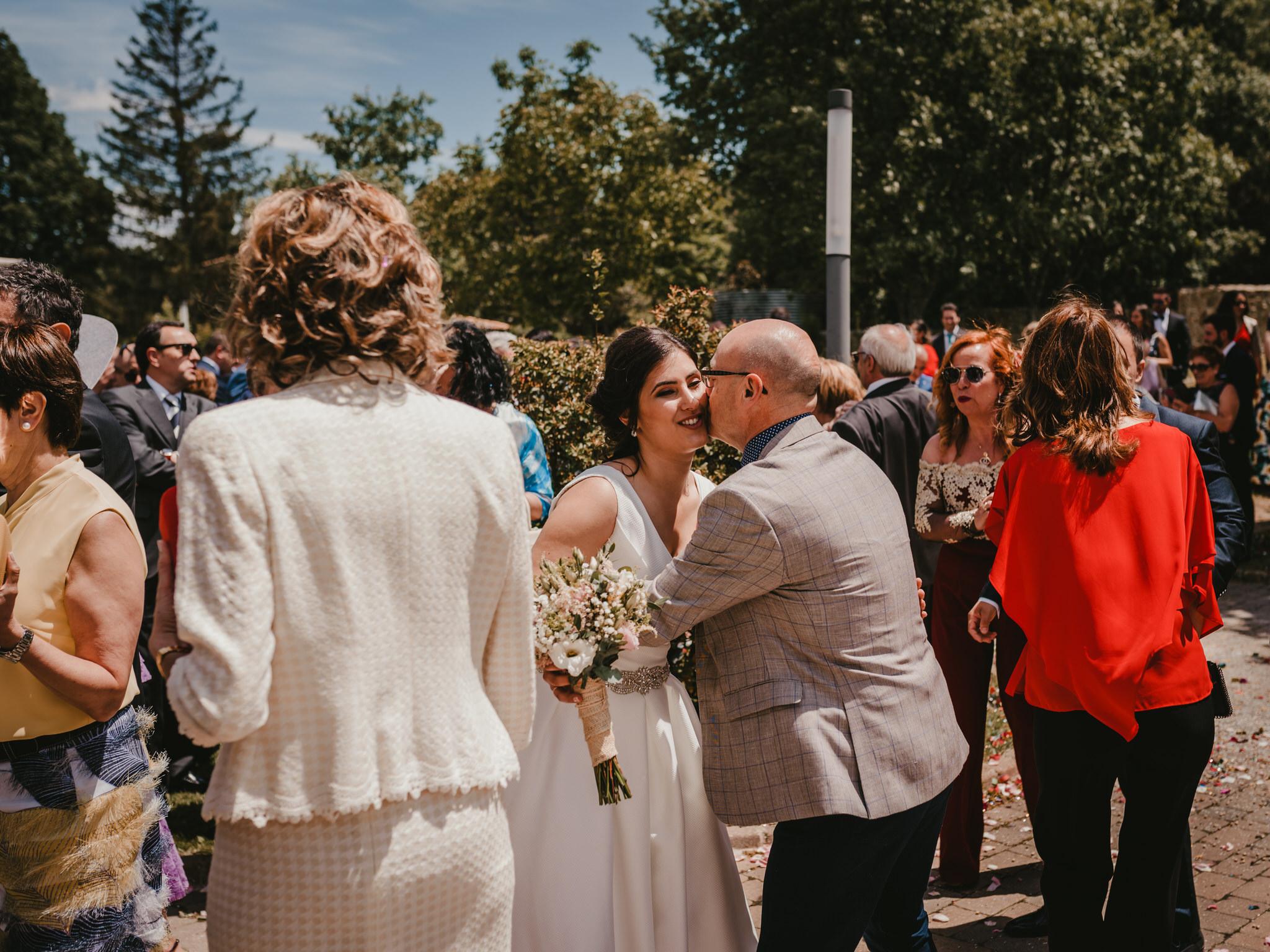 boda-civil-en-la-finca-de-duque