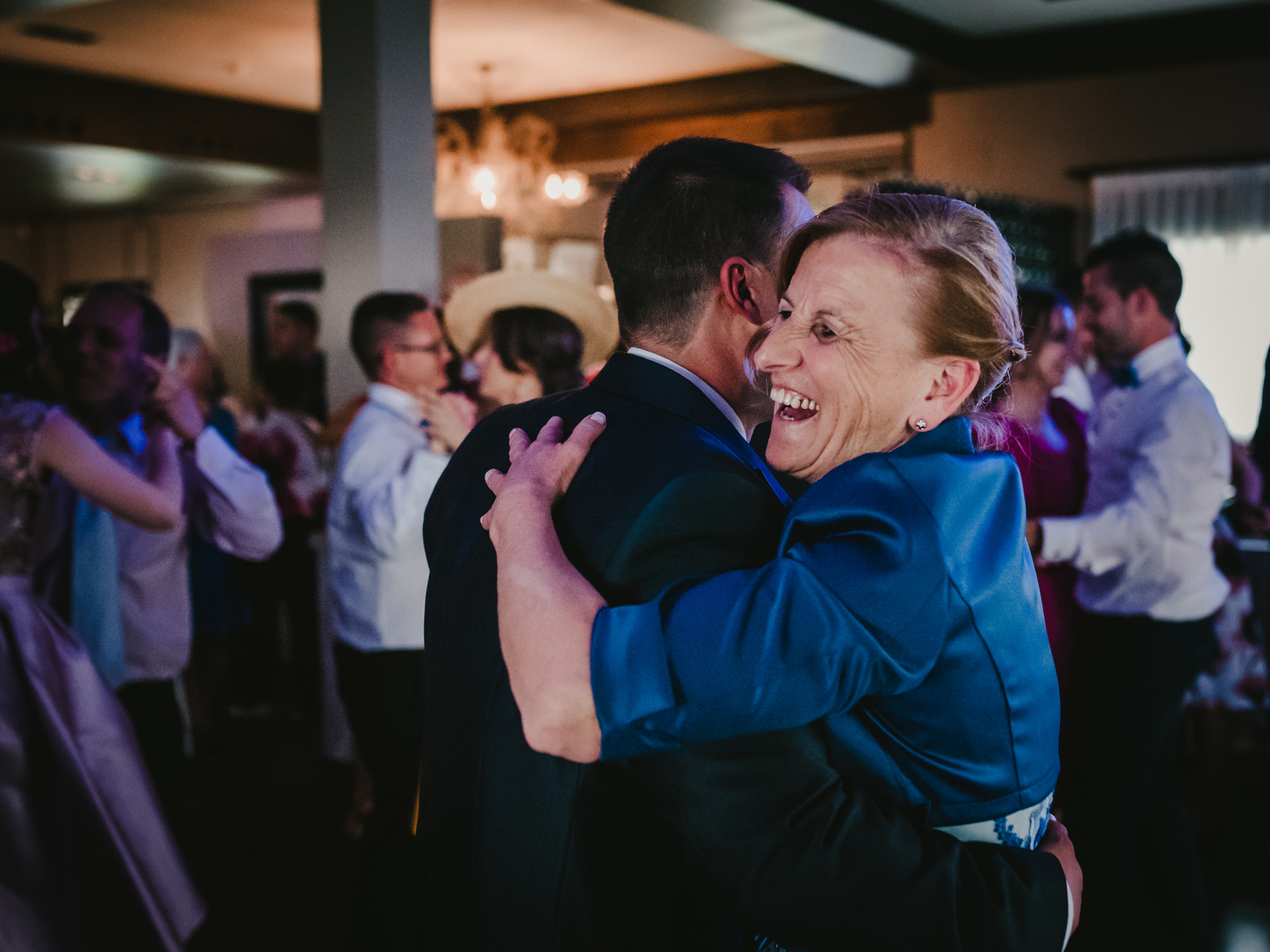 fiesta-boda