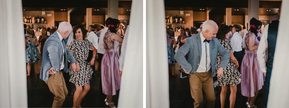 bodas-segovia