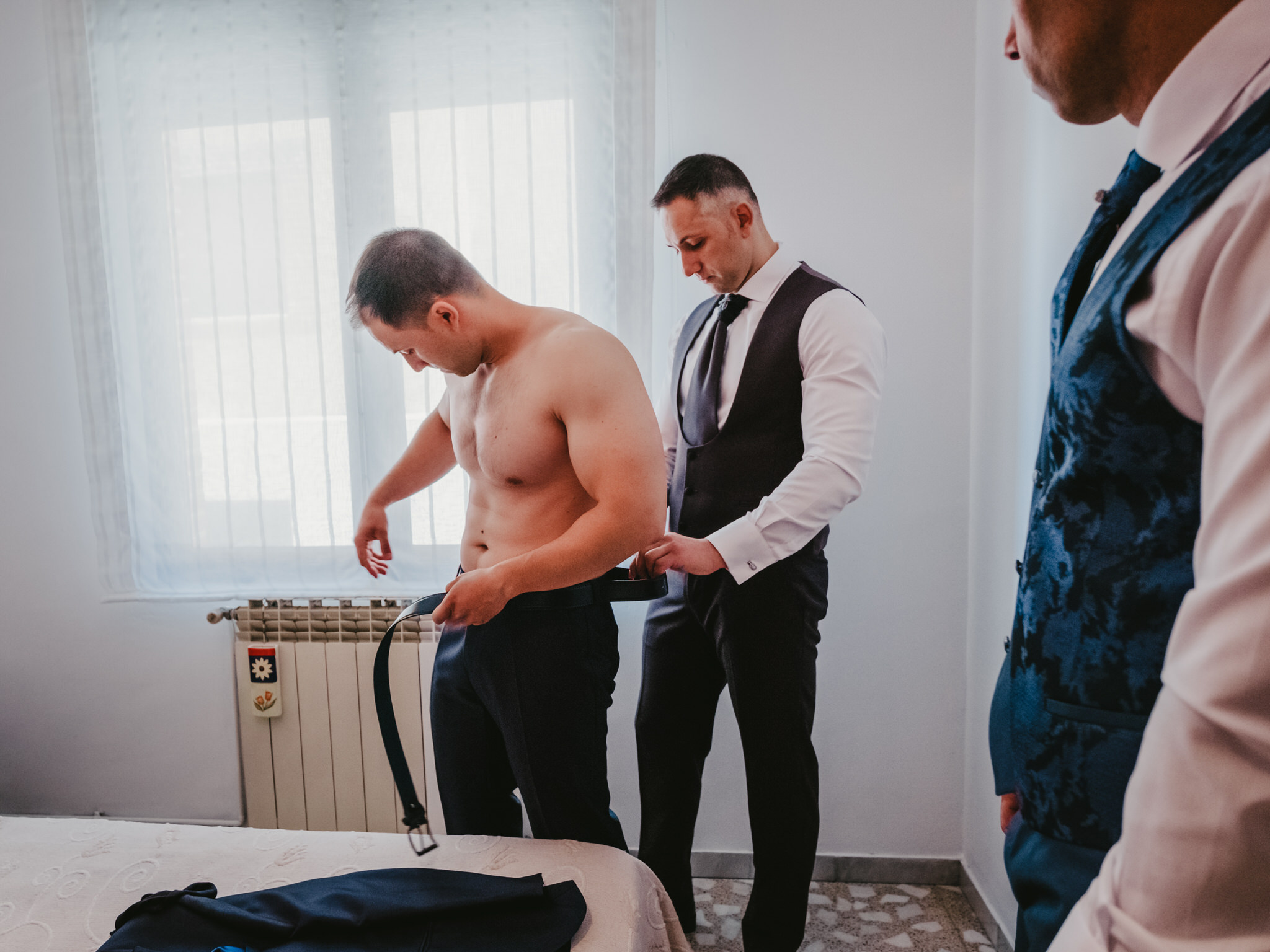 fotografos-de-boda-segovia
