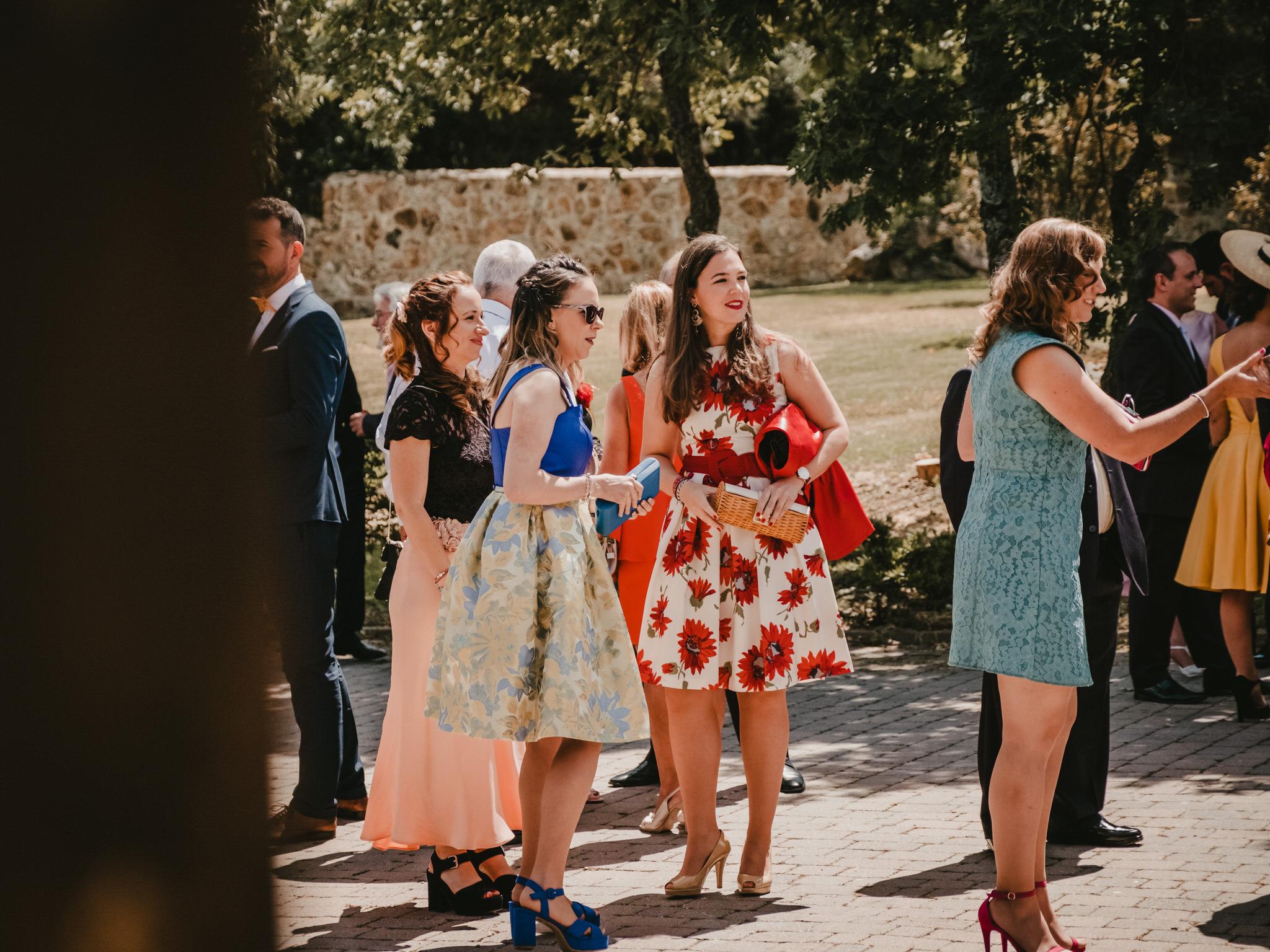 boda-en-segovia
