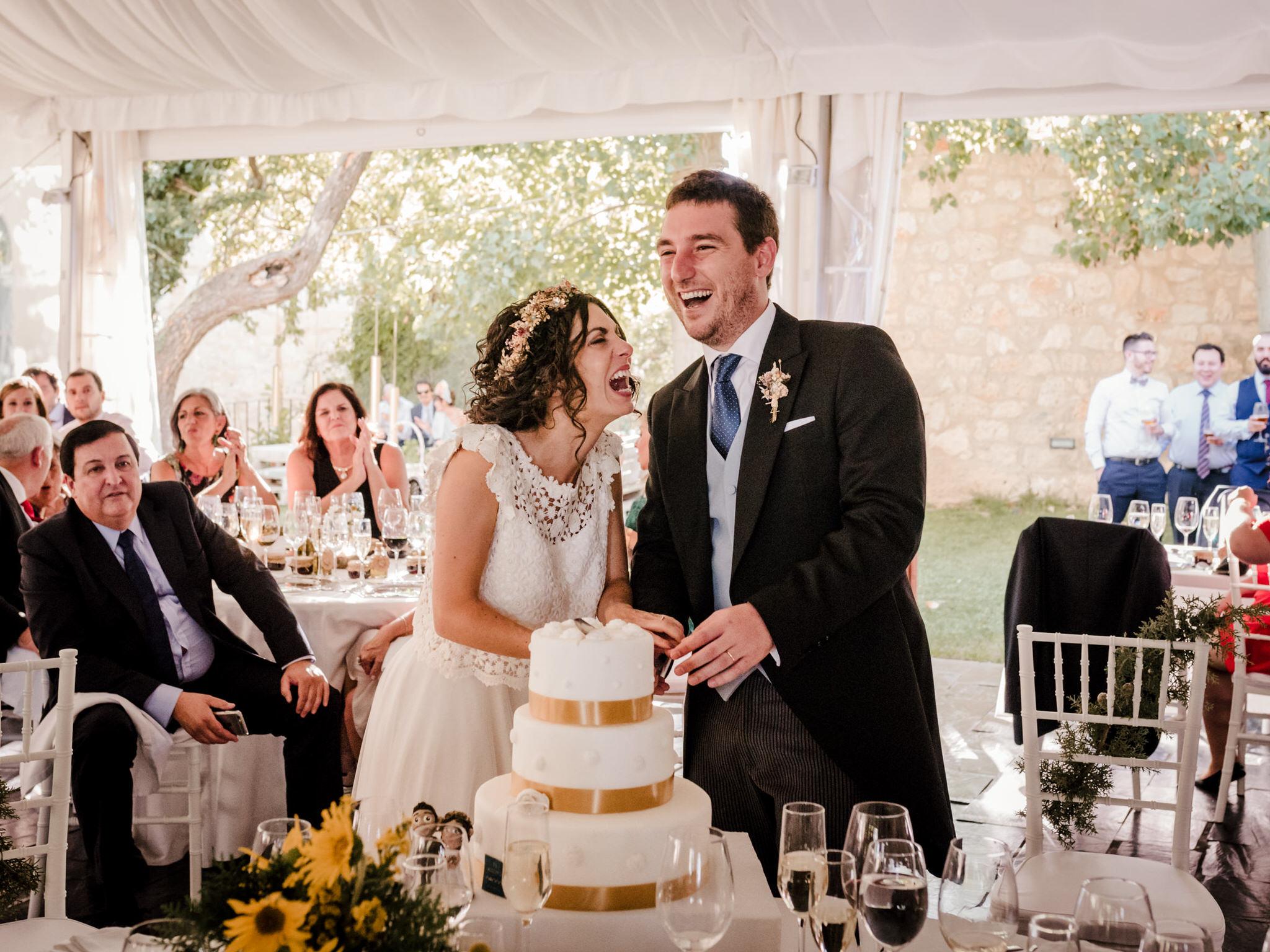 bodas-molino-de-torquemada