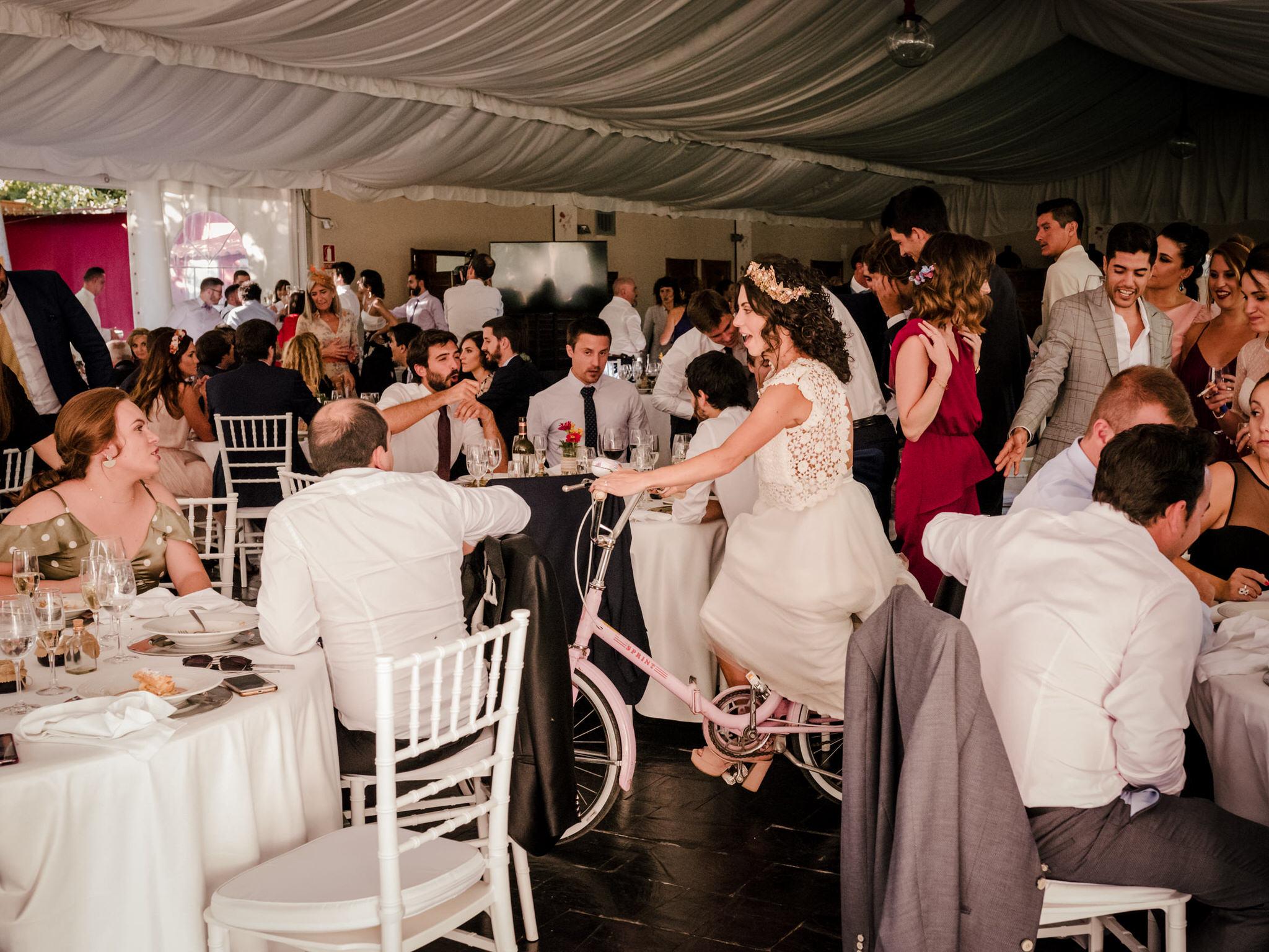 banquete-bicicleta-novia
