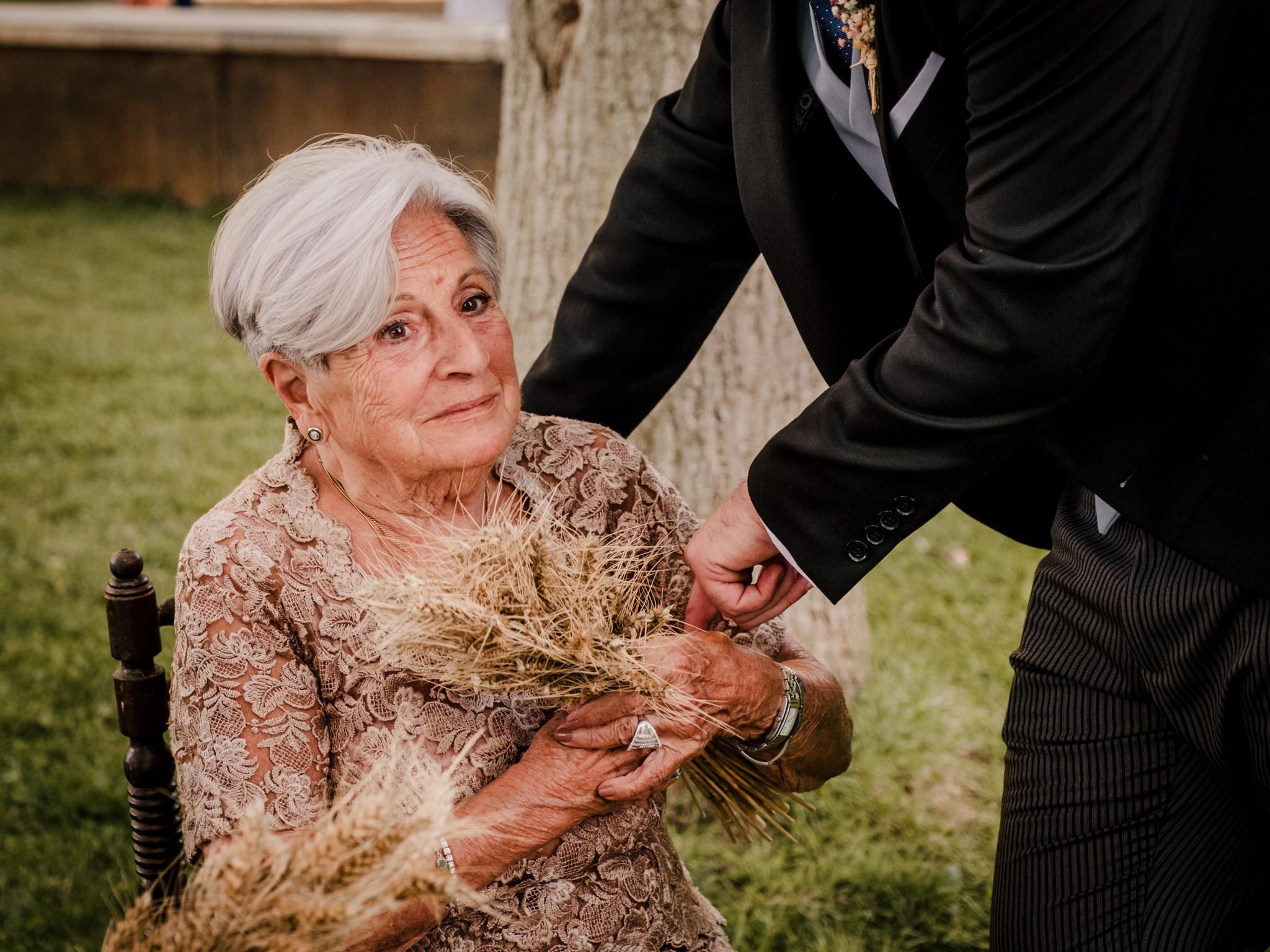 regalo-ramo-abuela