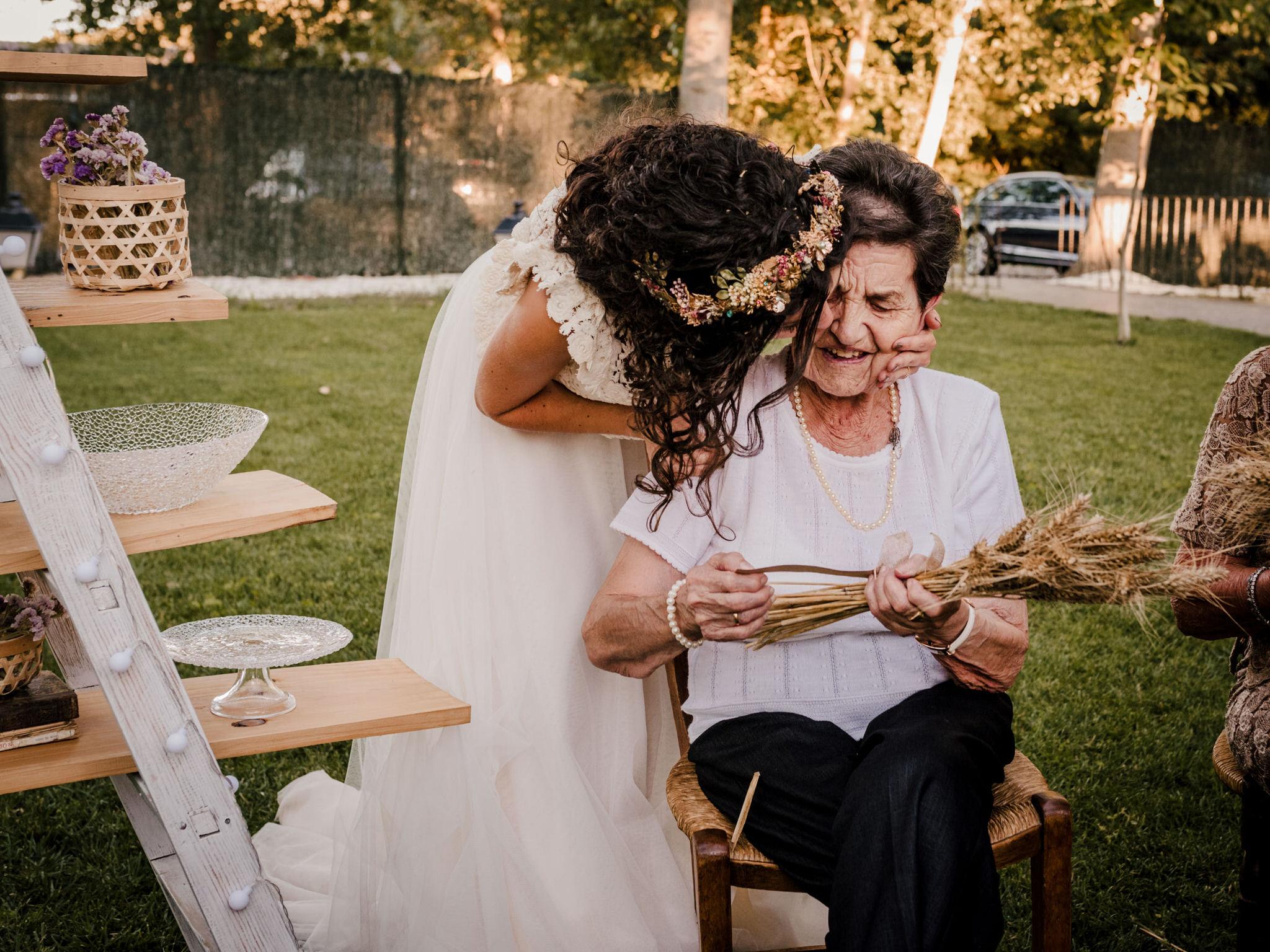 fotografos-boda-palencia
