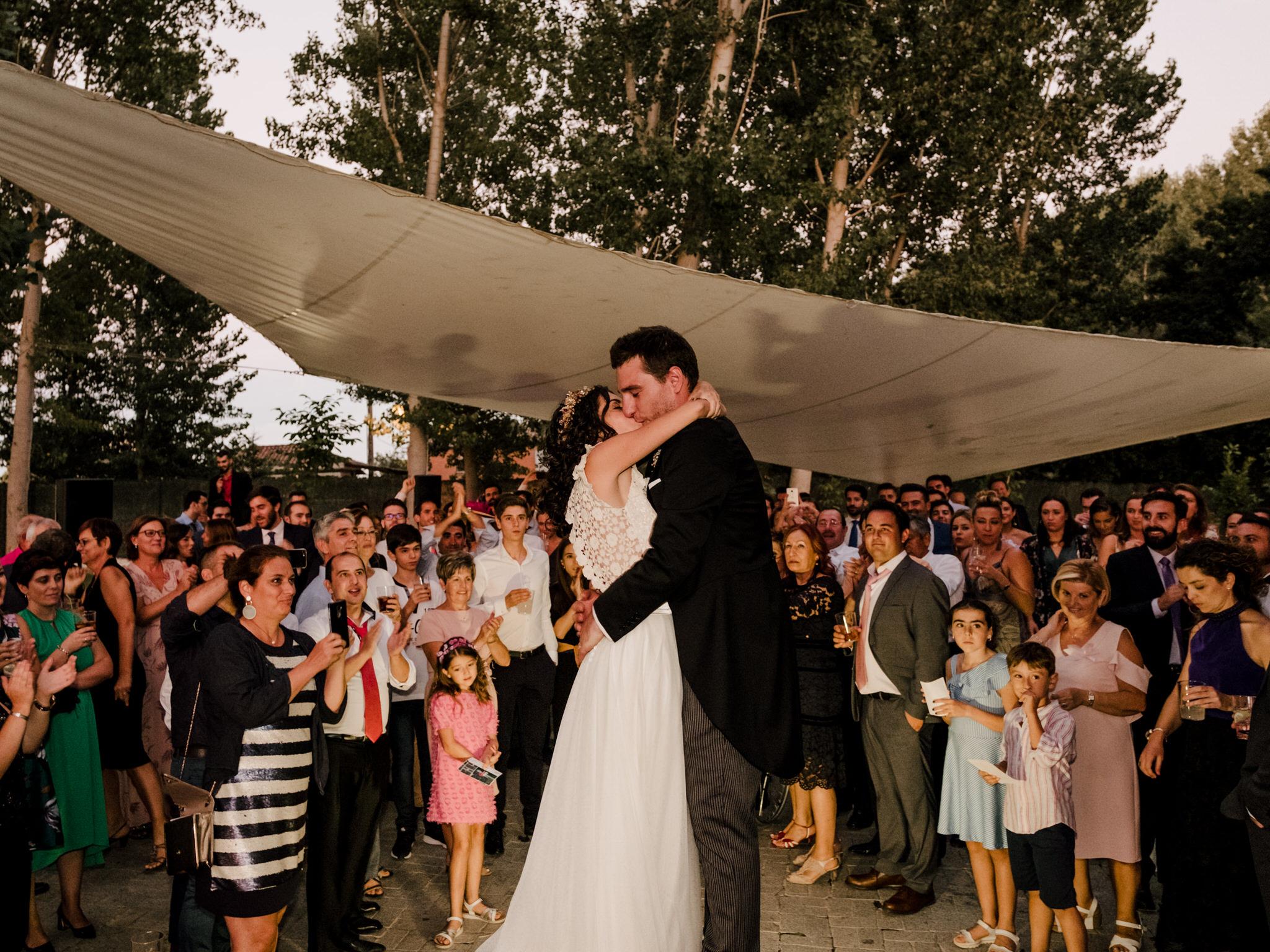 celebracion-boda-molino-torquemada
