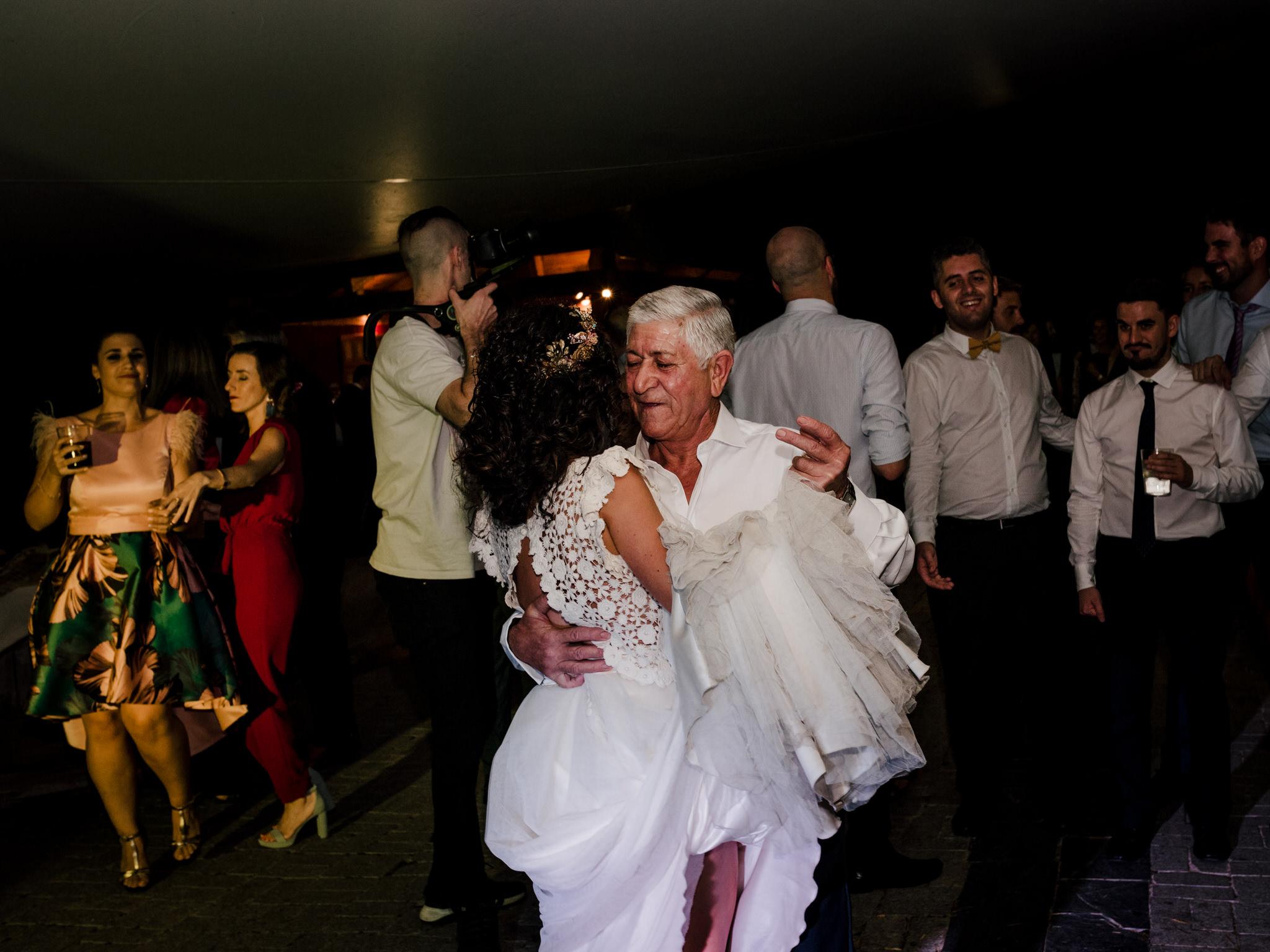baile-novia-padre