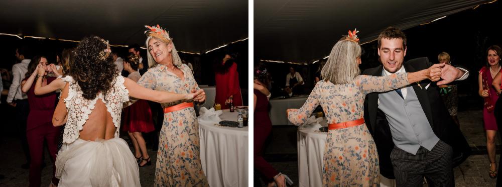 baile-novio-madre