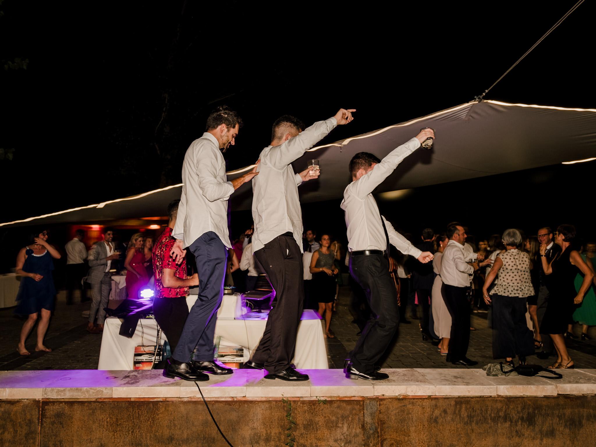 fiesta-dj-mrcong