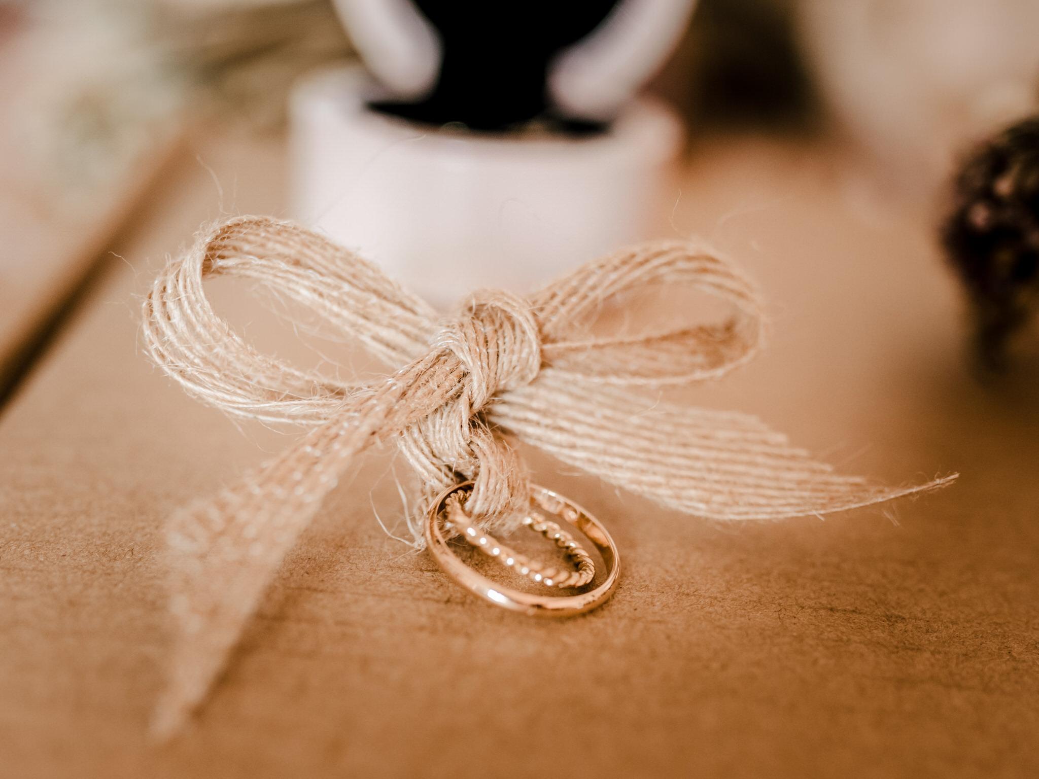 alianzas-boda-husillos
