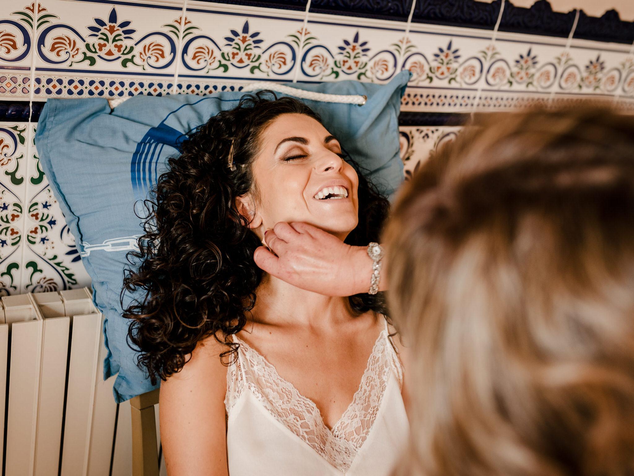 fotografos-boda-boho