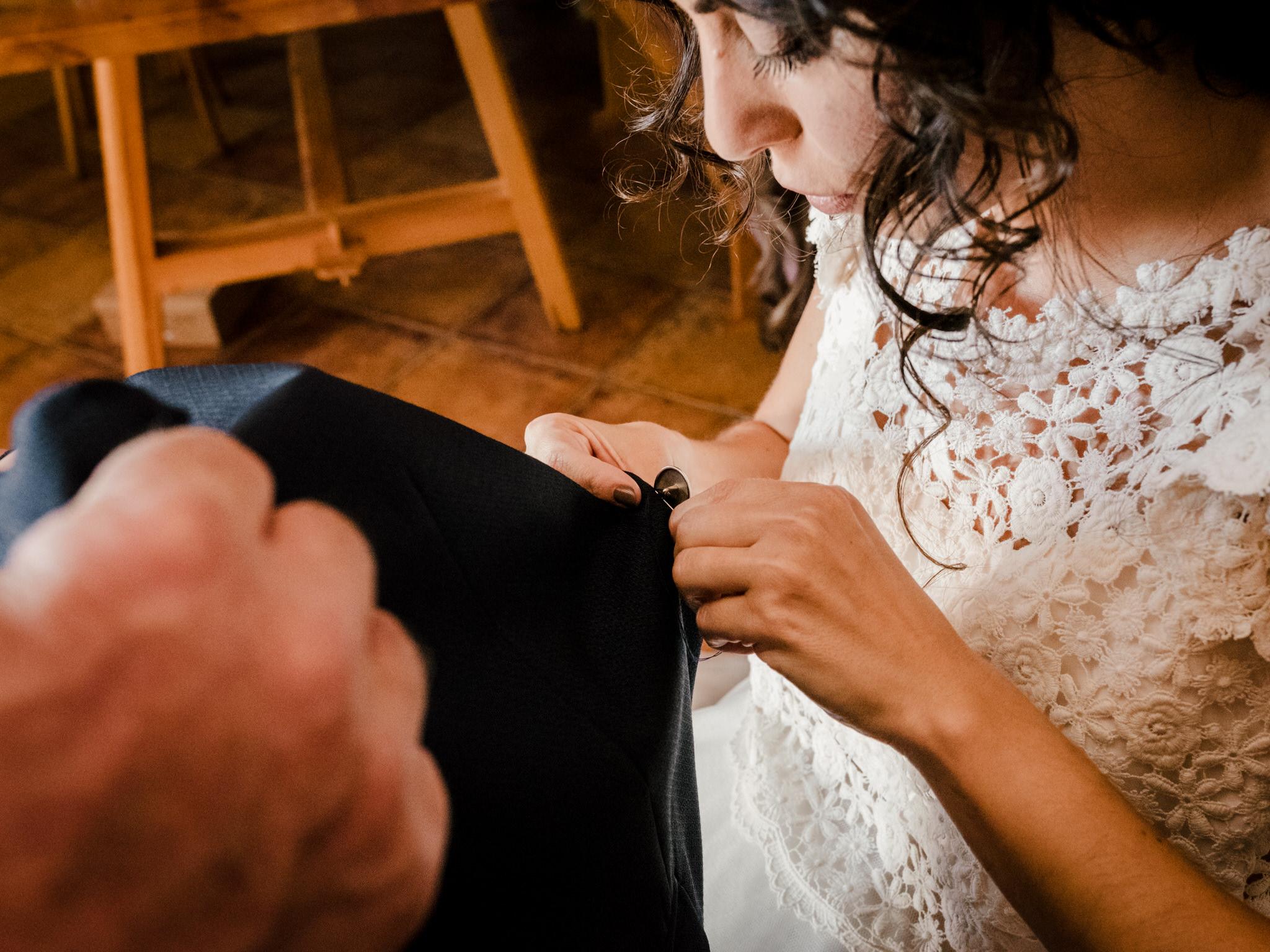 boda-en-el-molino-de-torquemada