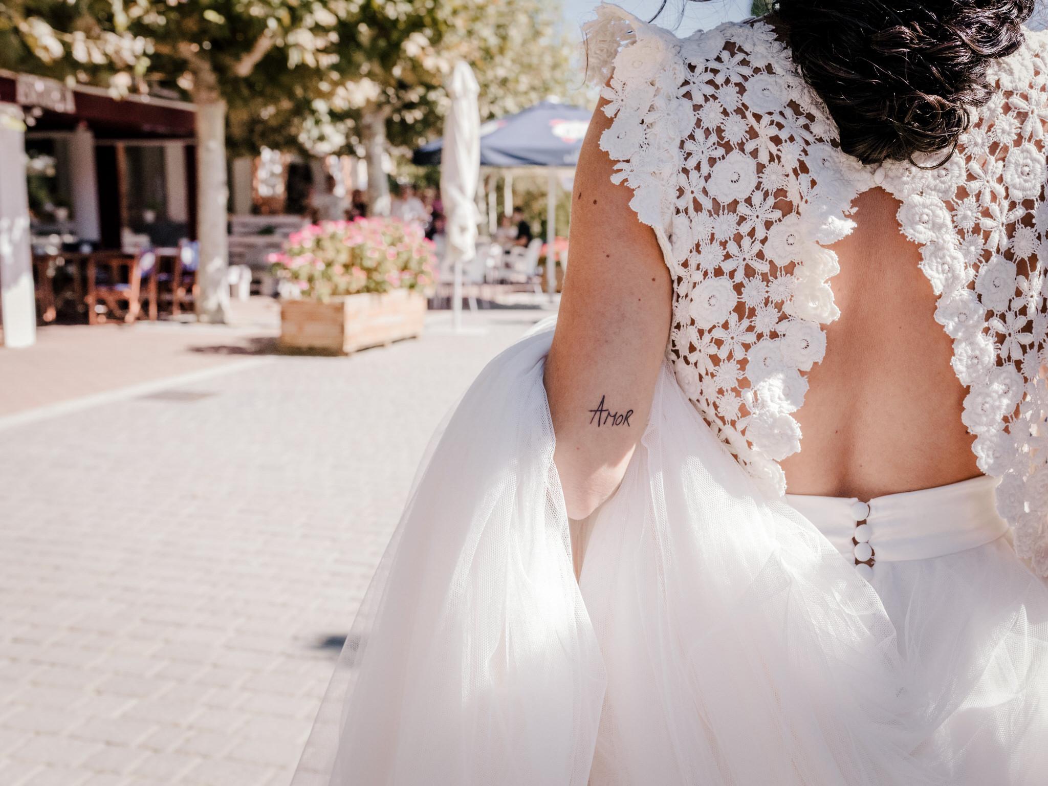 tatuaje-amor-novia