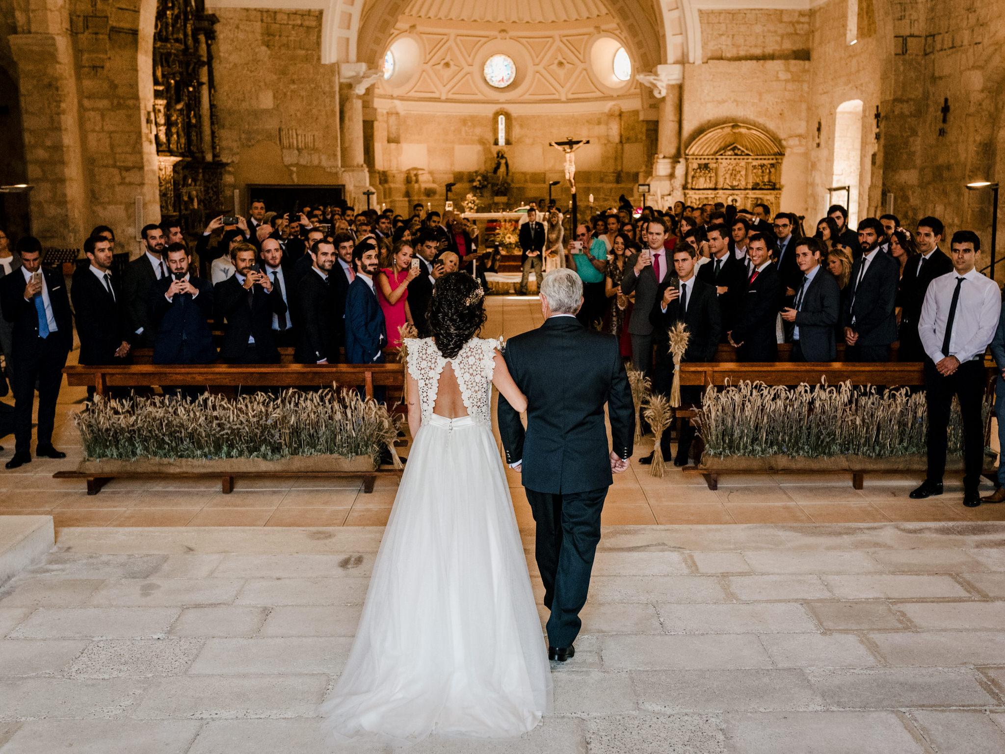 fotografos-de-bodas-valladolid