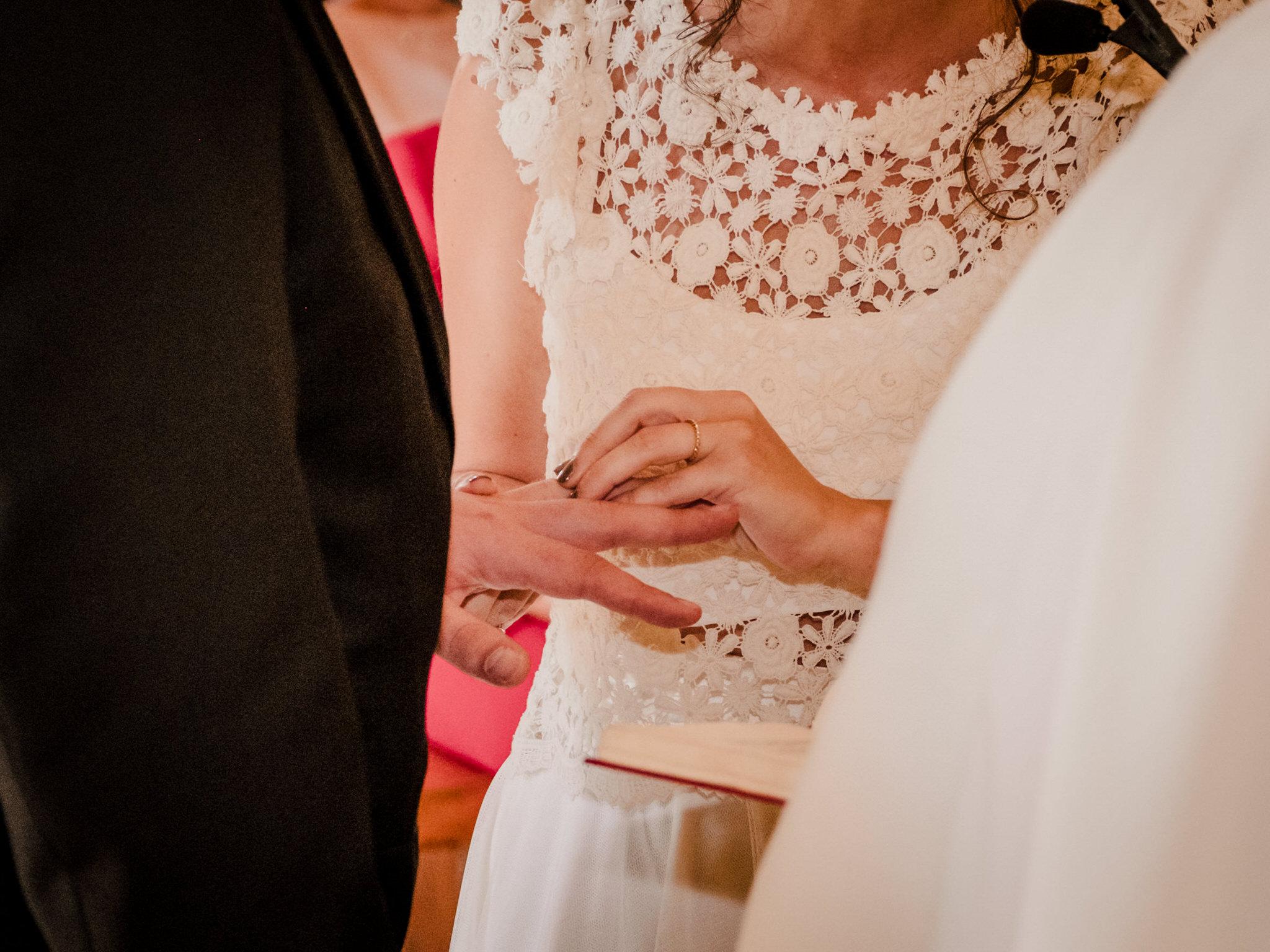 puesta-anillos-boda