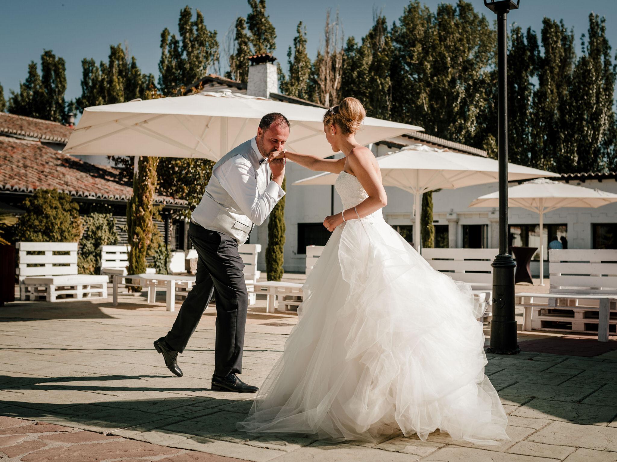 baile-novios