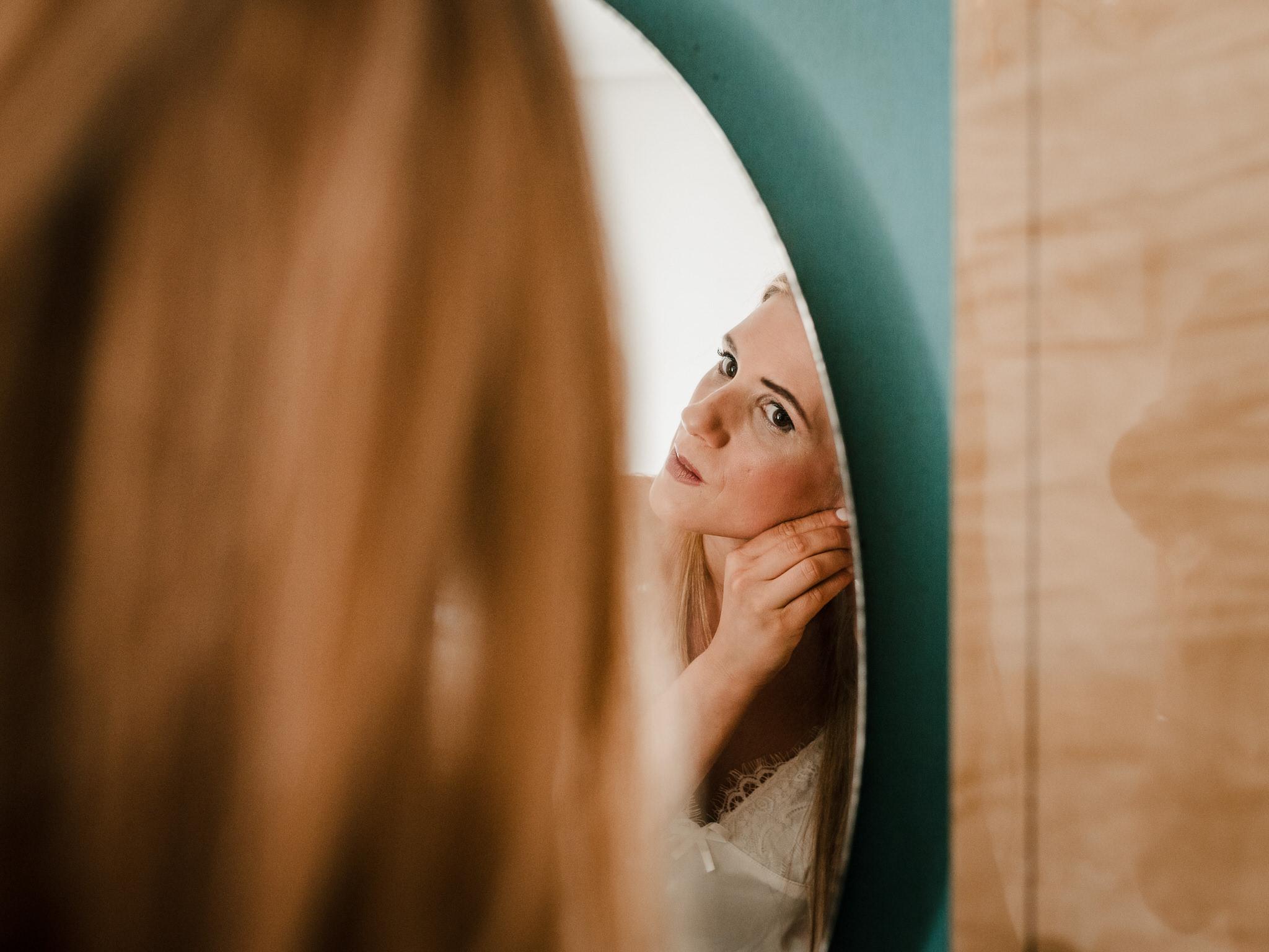 espejo-preparativos