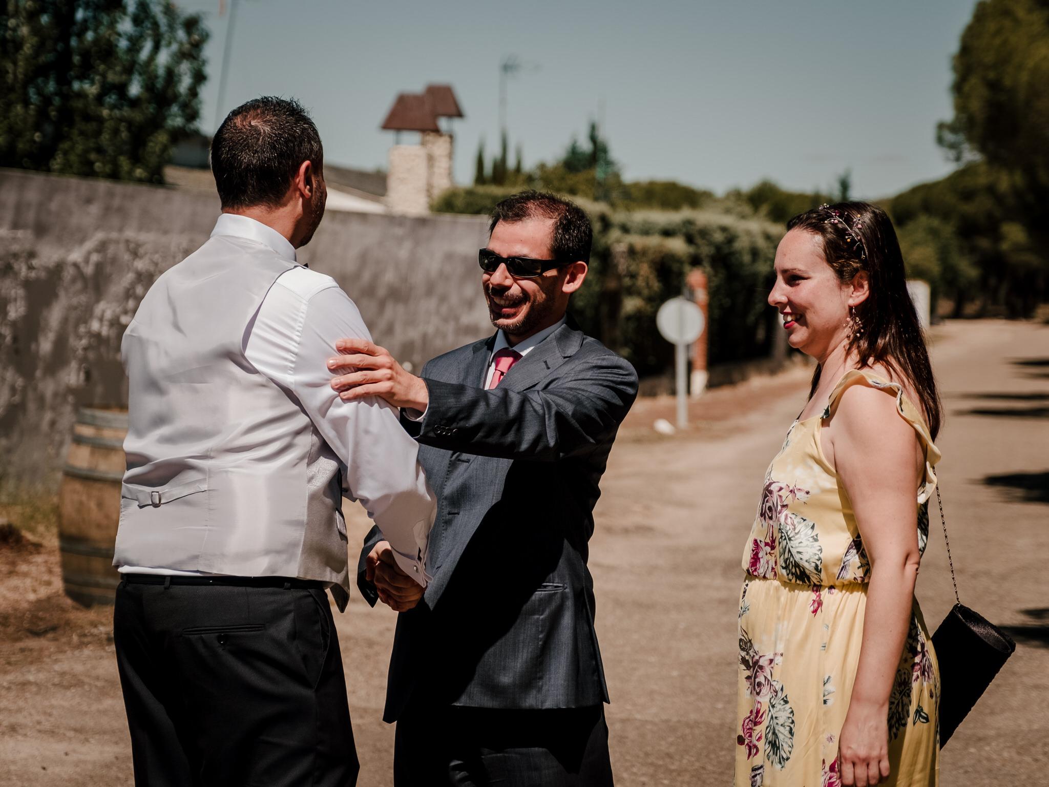boda-en-el-bohio