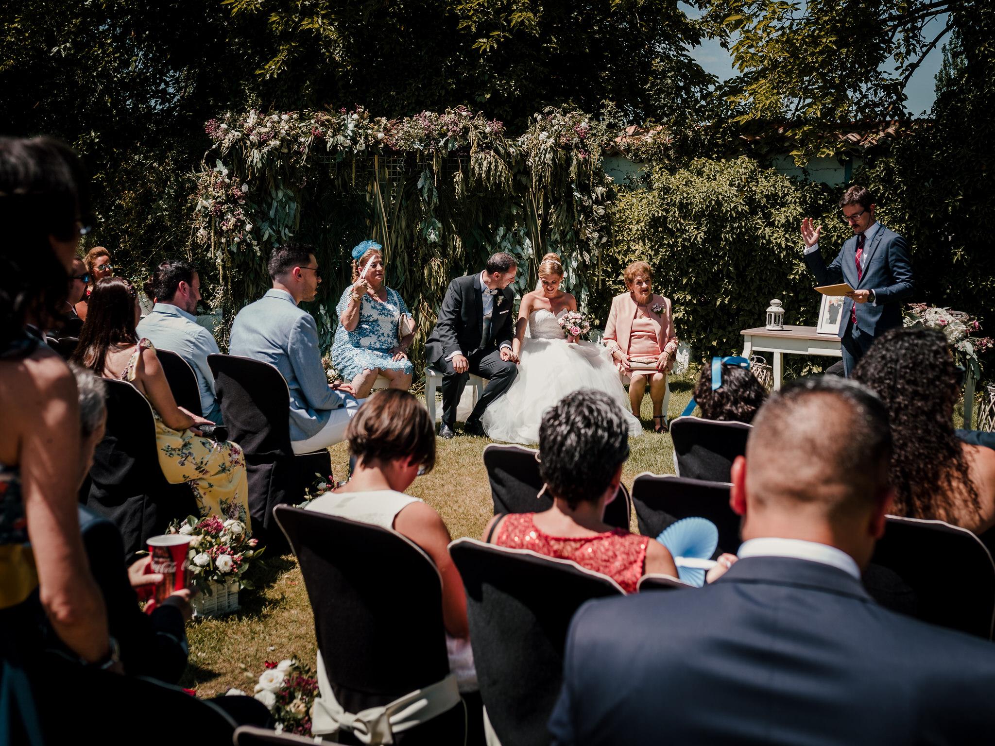 boda-en-el-bohio-valladolid