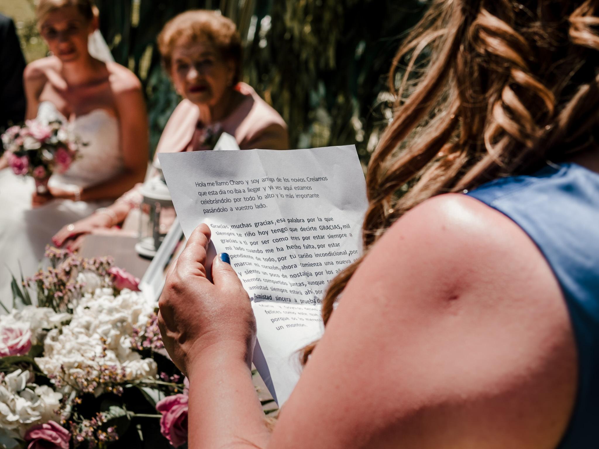 lectura-dama