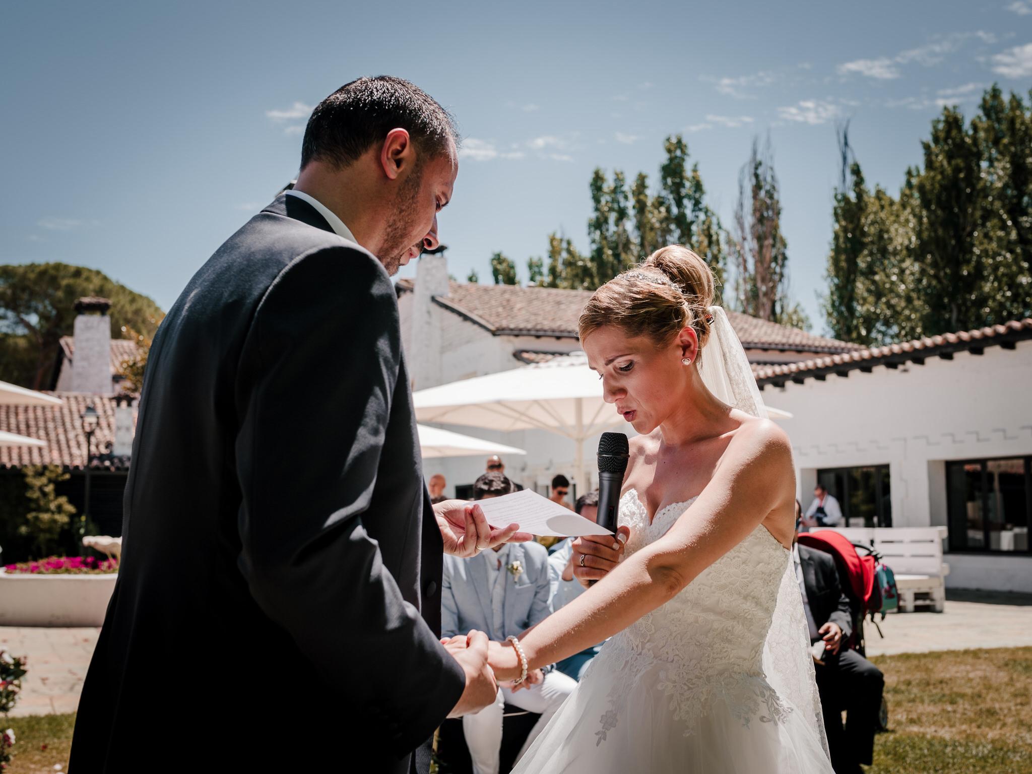 fotografos-de-boda-valladolid