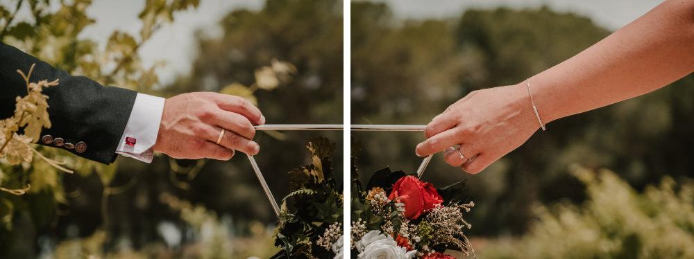 boda-dehesa-de-los-canonigos
