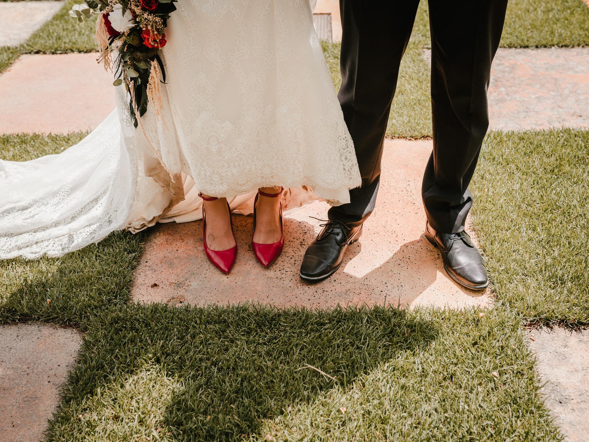 zapatos-novios