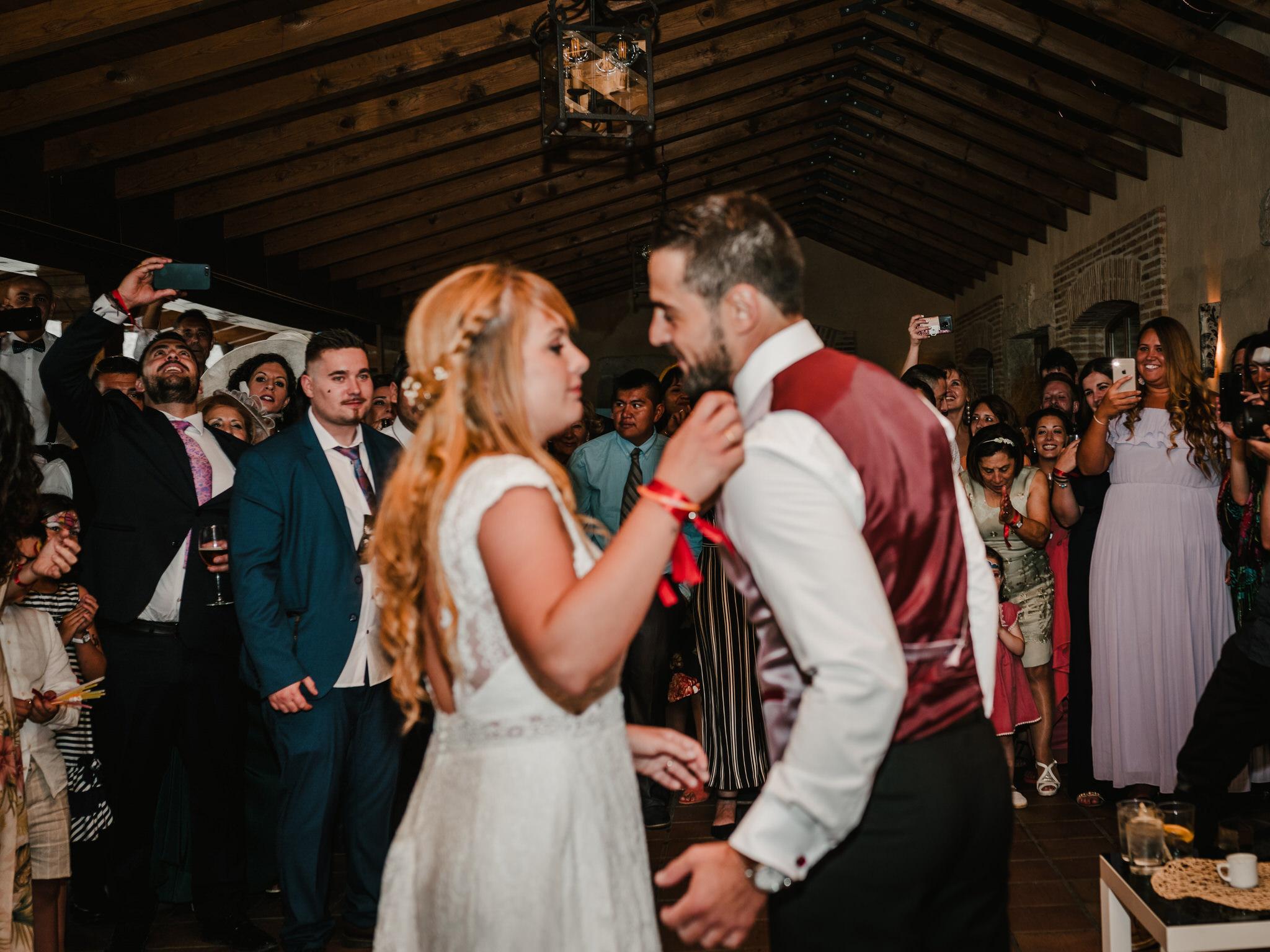 fiesta-bodas