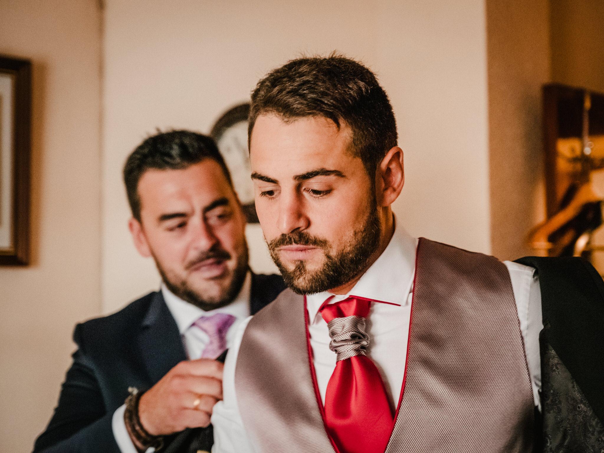 hermanos-boda