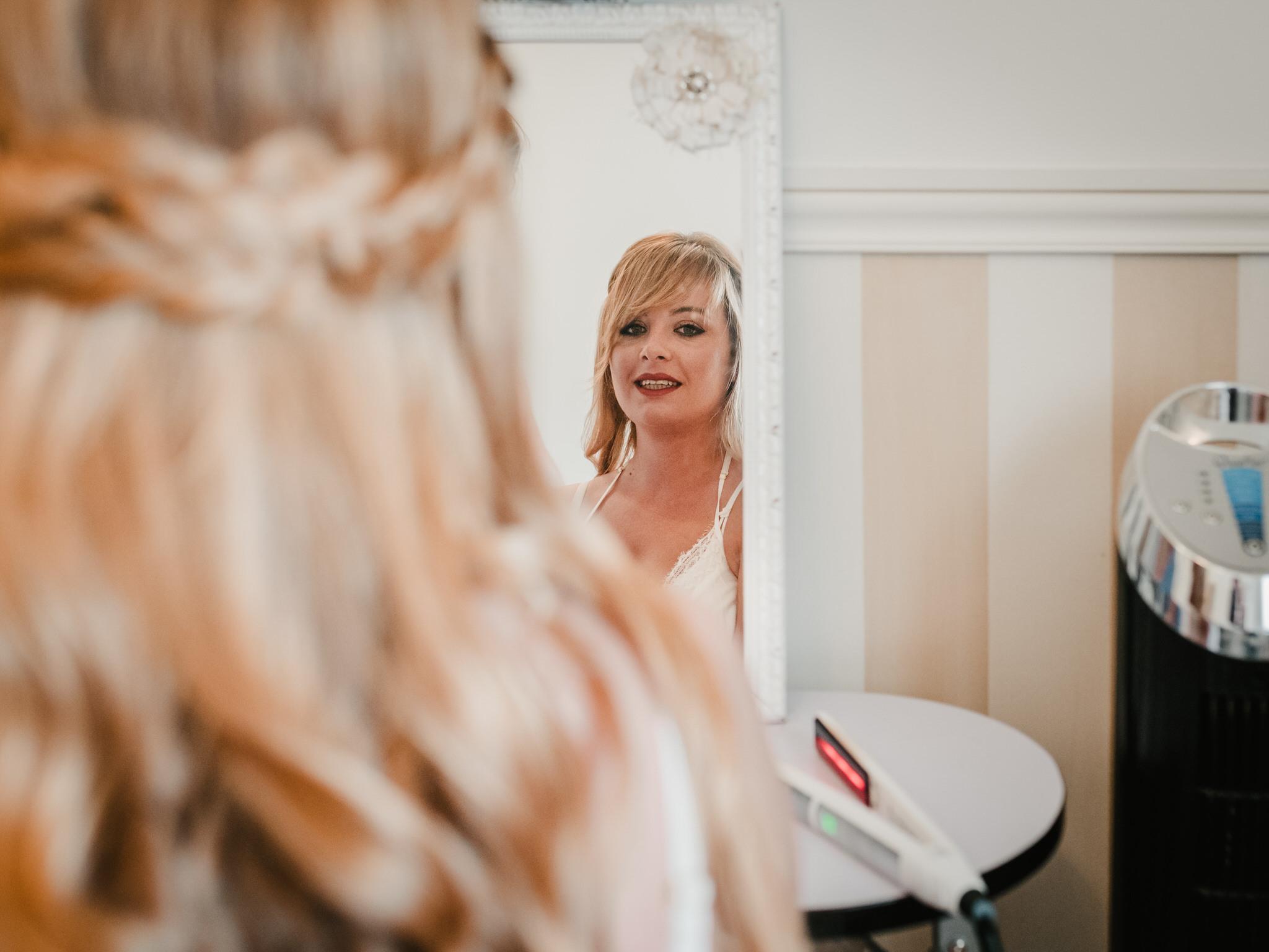 espejo-peinado