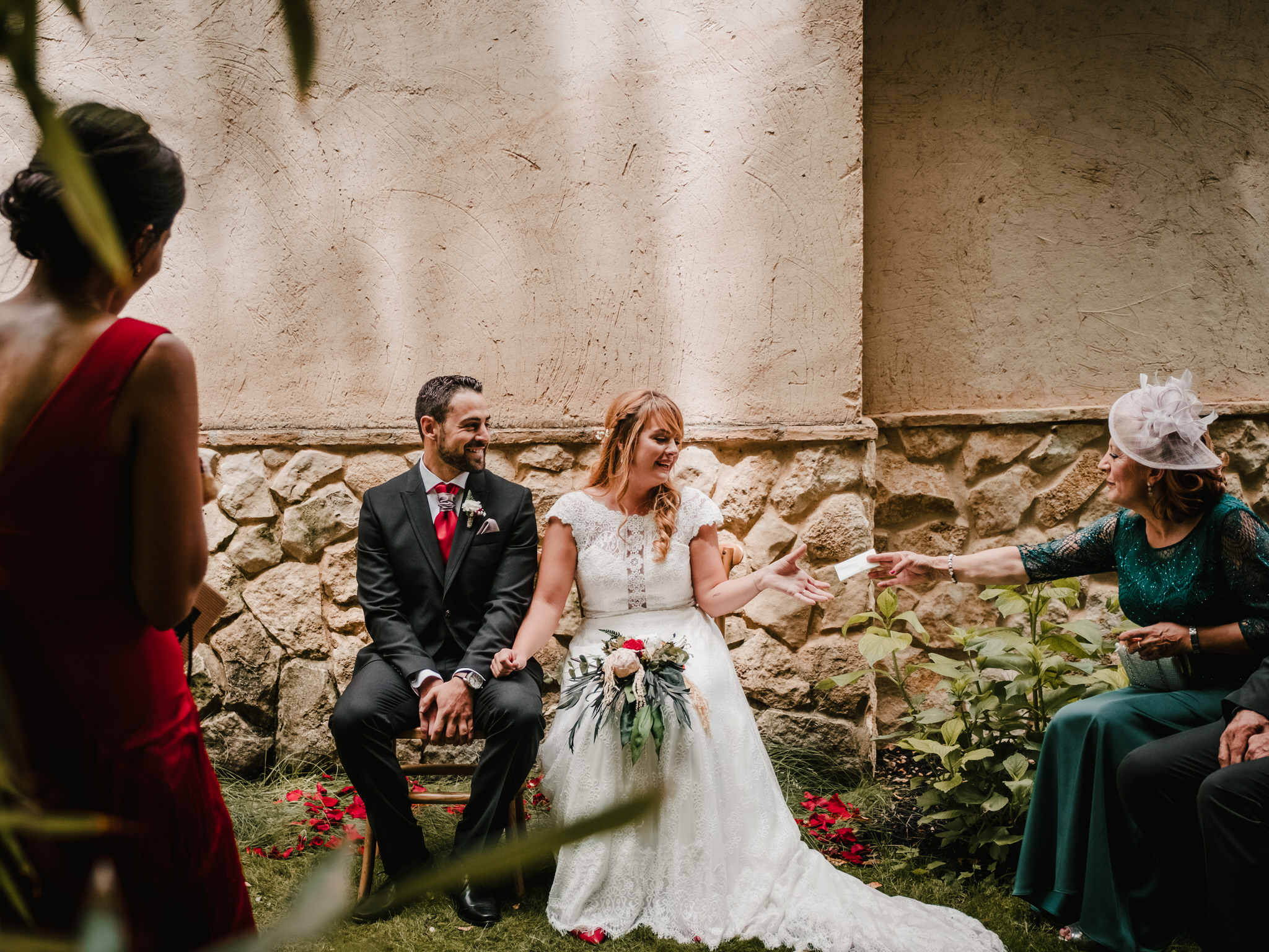 boda-informal-en-dehesa-de-los-canonigos