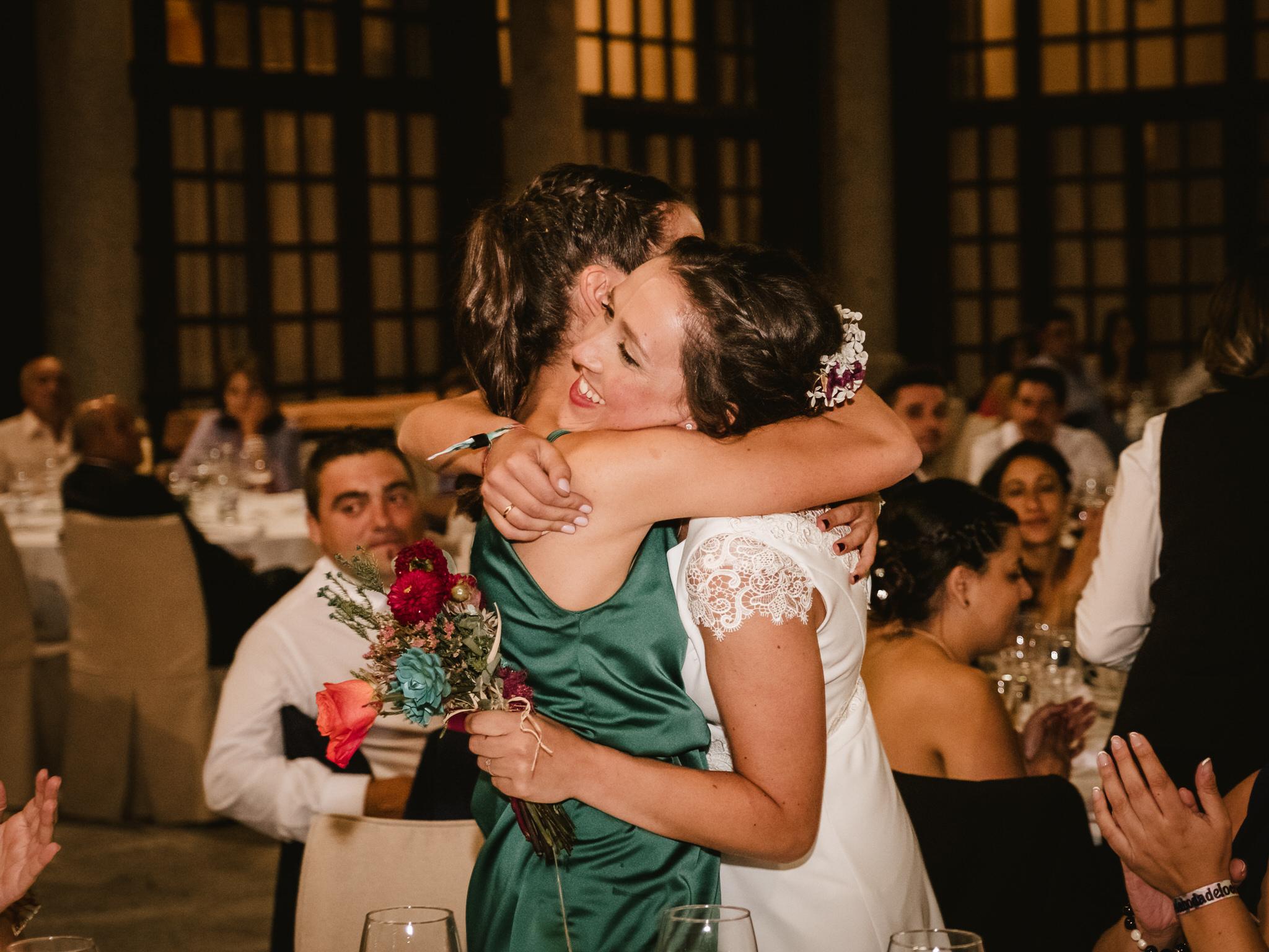 boda-en-el-parador-de-zamora
