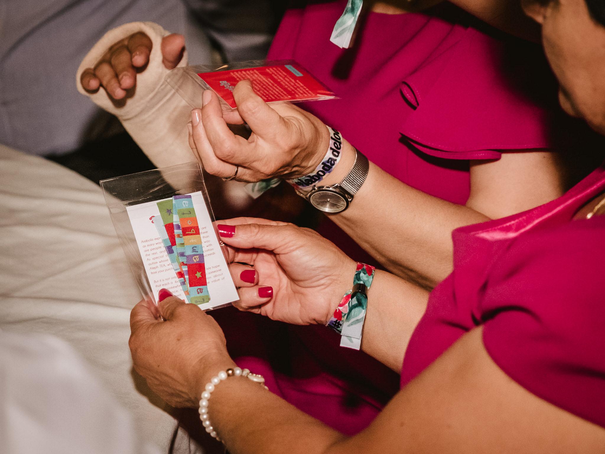 regalos-detalles-boda-solidaria