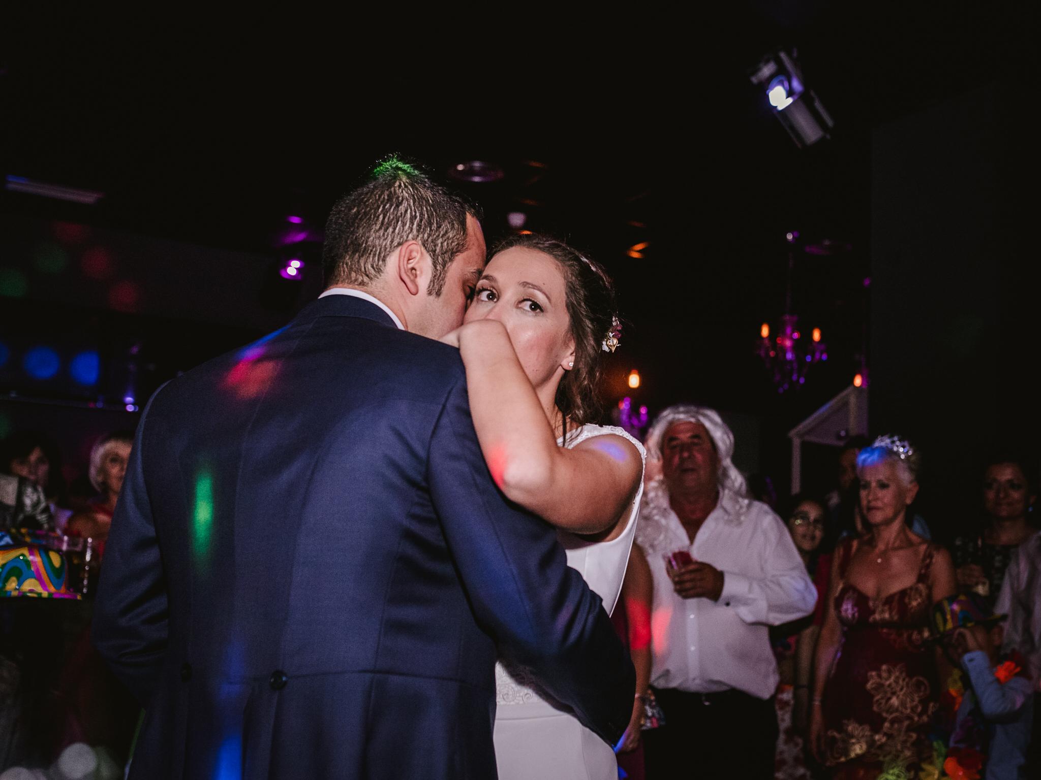 fotografo-de-boda-zamora