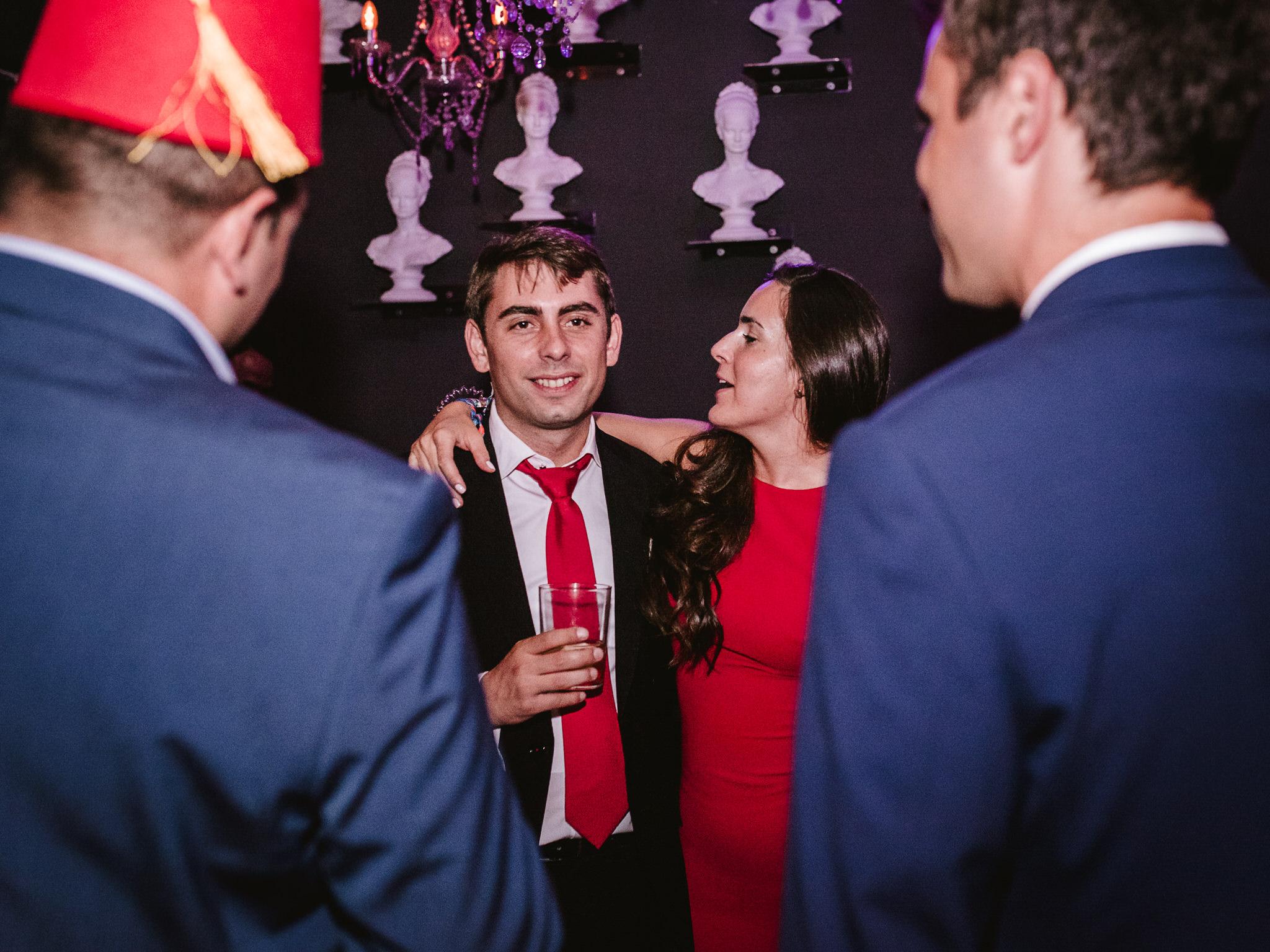 fiesta-amigos-boda
