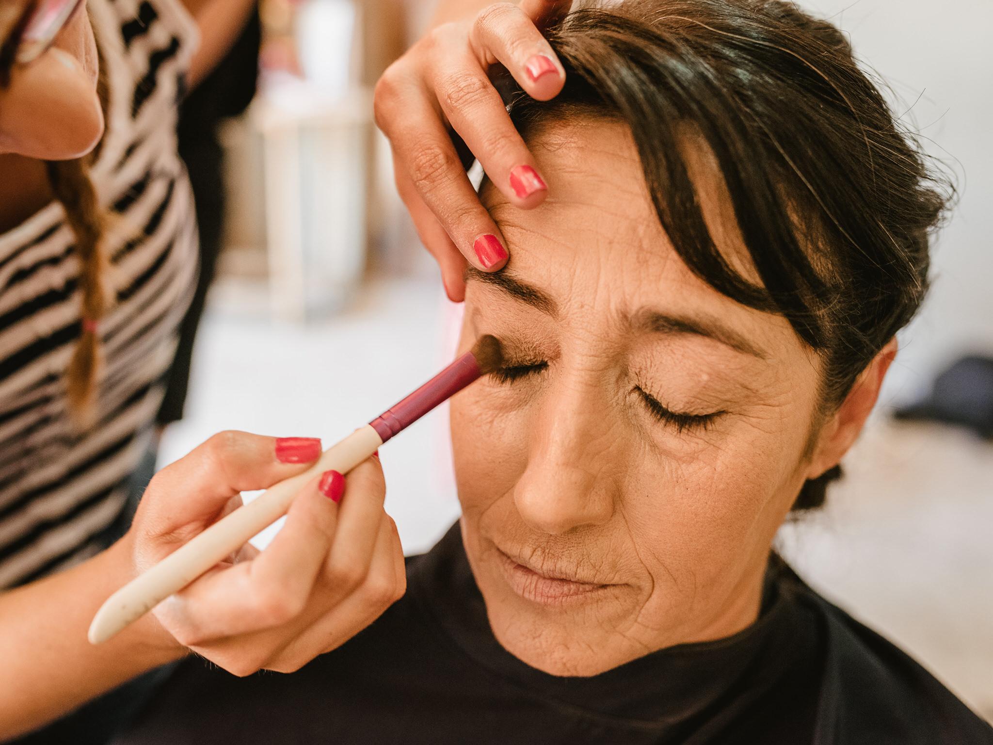 maquillaje-madre