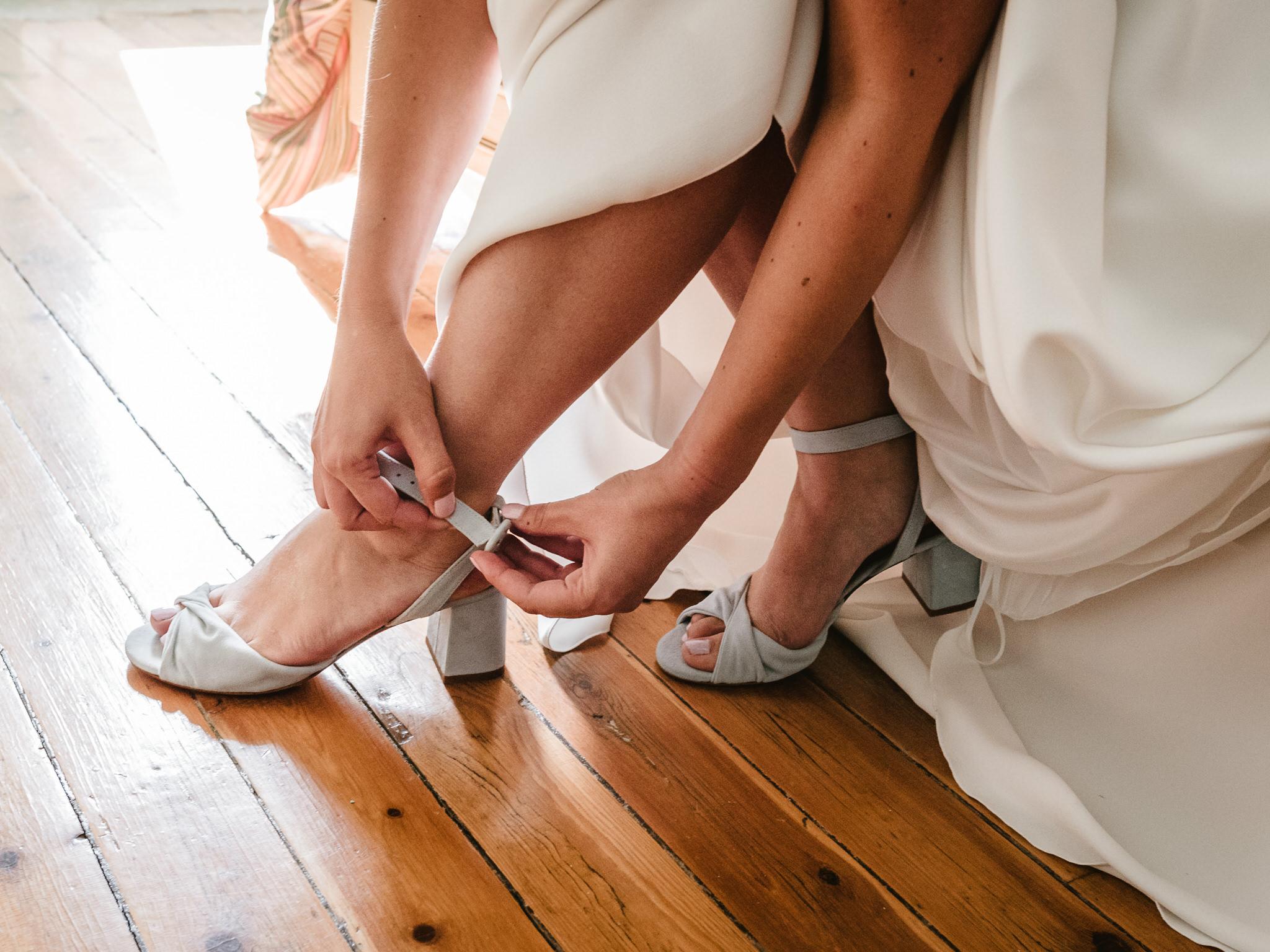 preparativos-novia