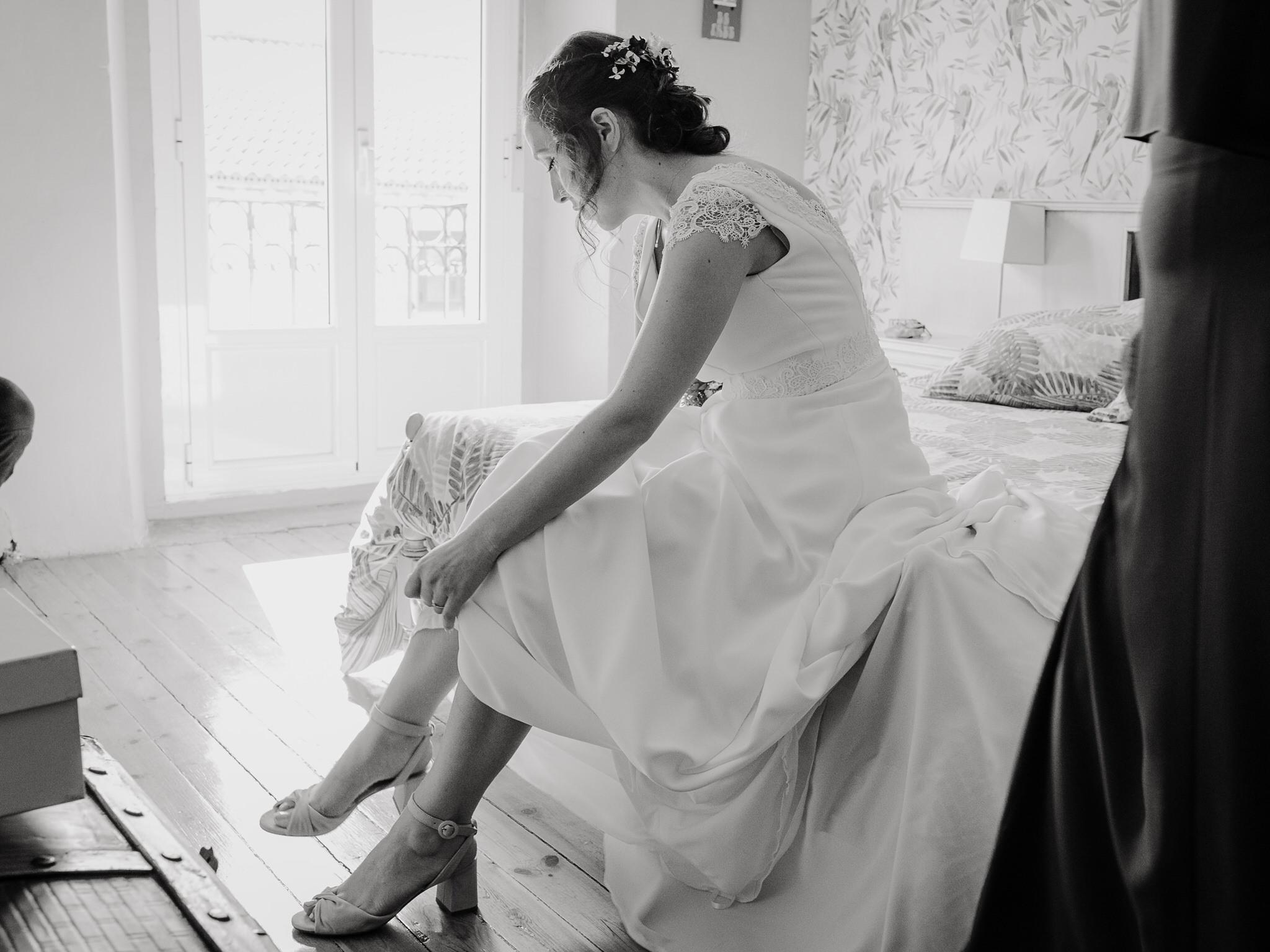 habitacion-novia-blanco-negro