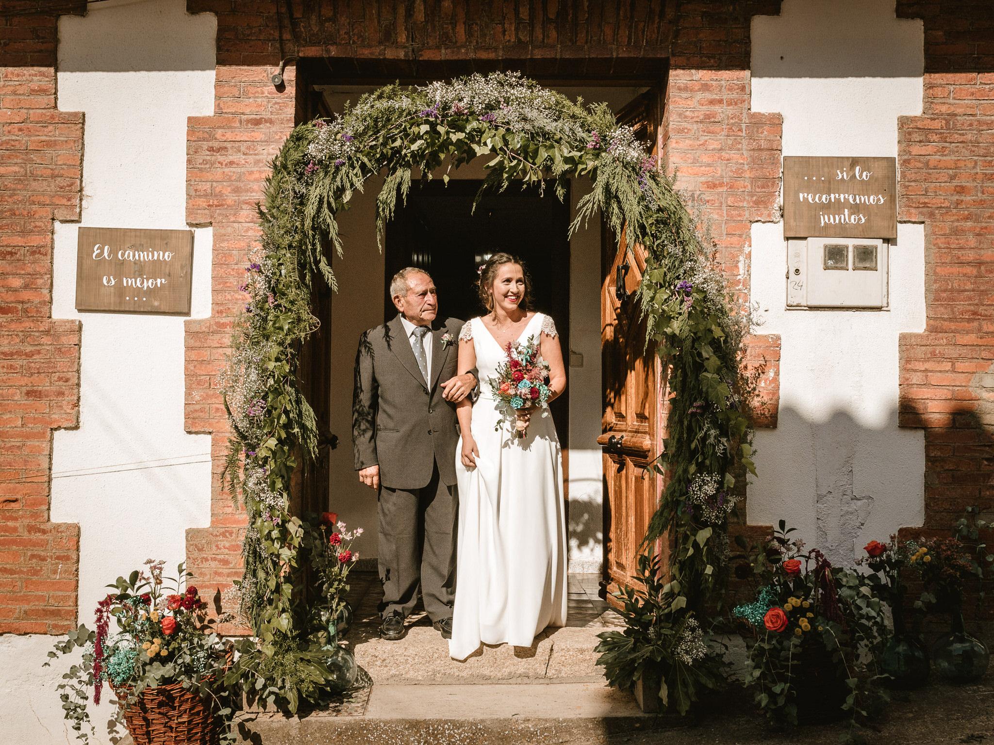 boda-romantica
