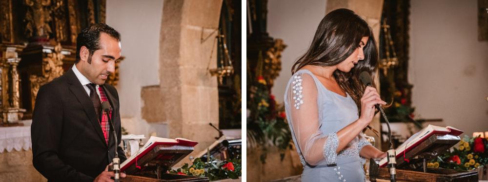 boda-en-el-parador