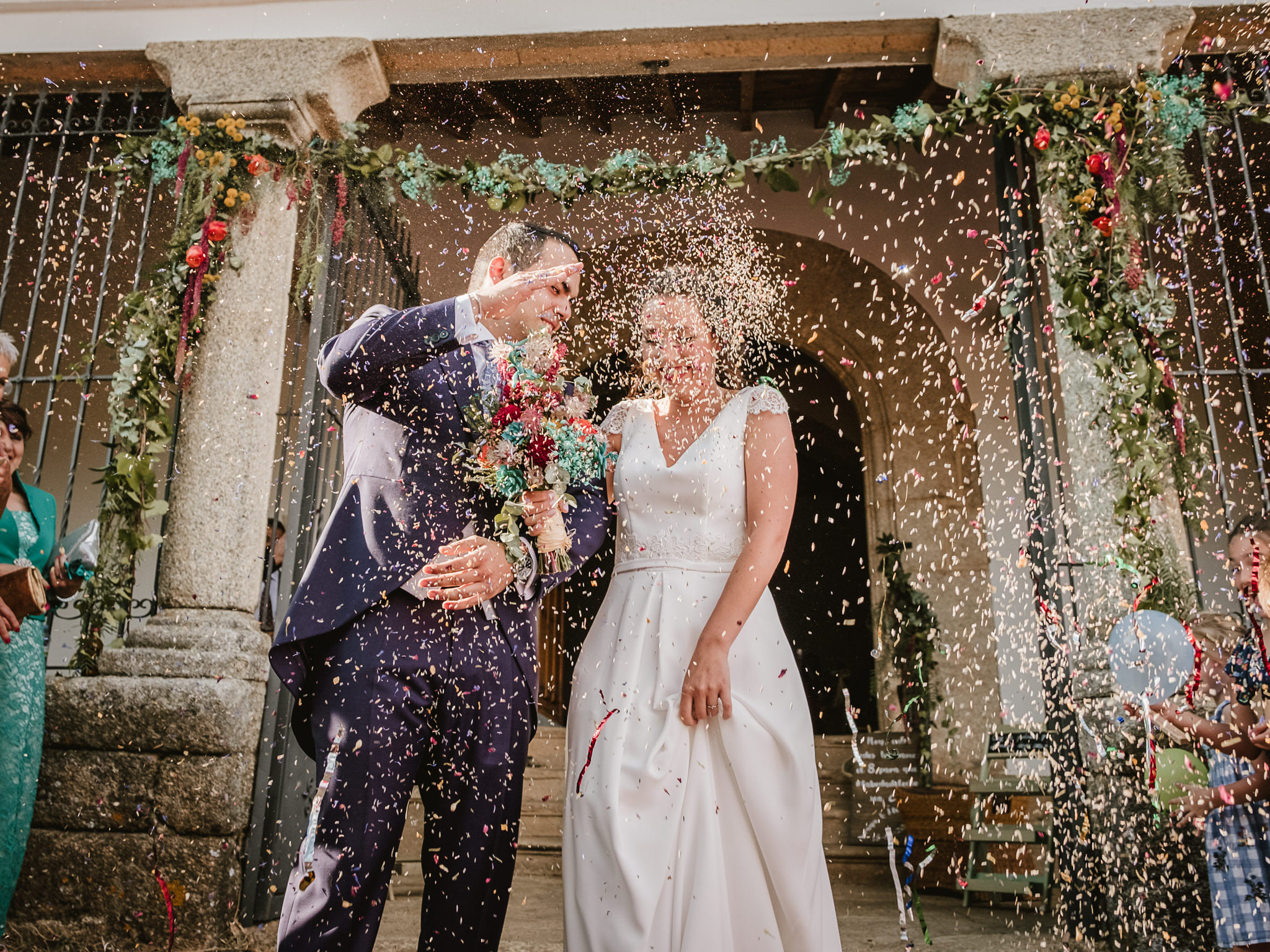 fotografos-de-boda-zamora