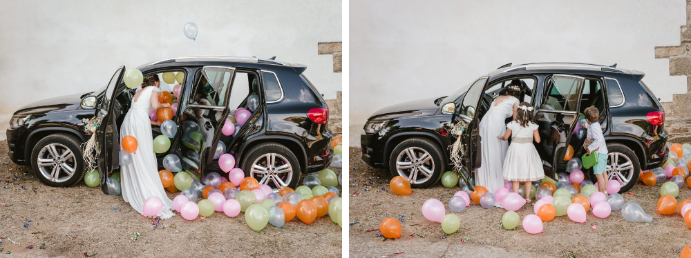 boda-globos-sorpresa-novios